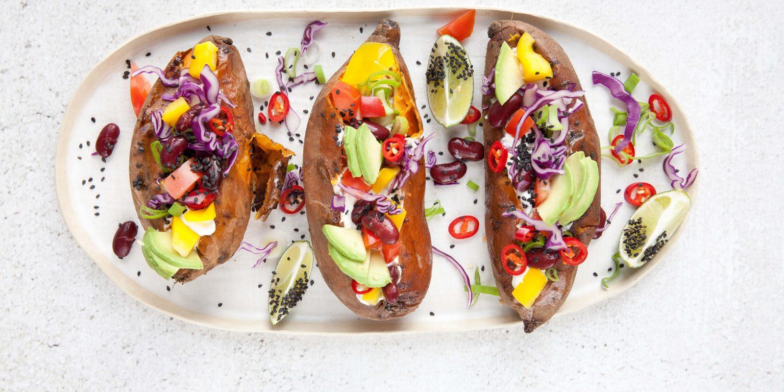 Bild für Kochen mit Followers in der Stilarena