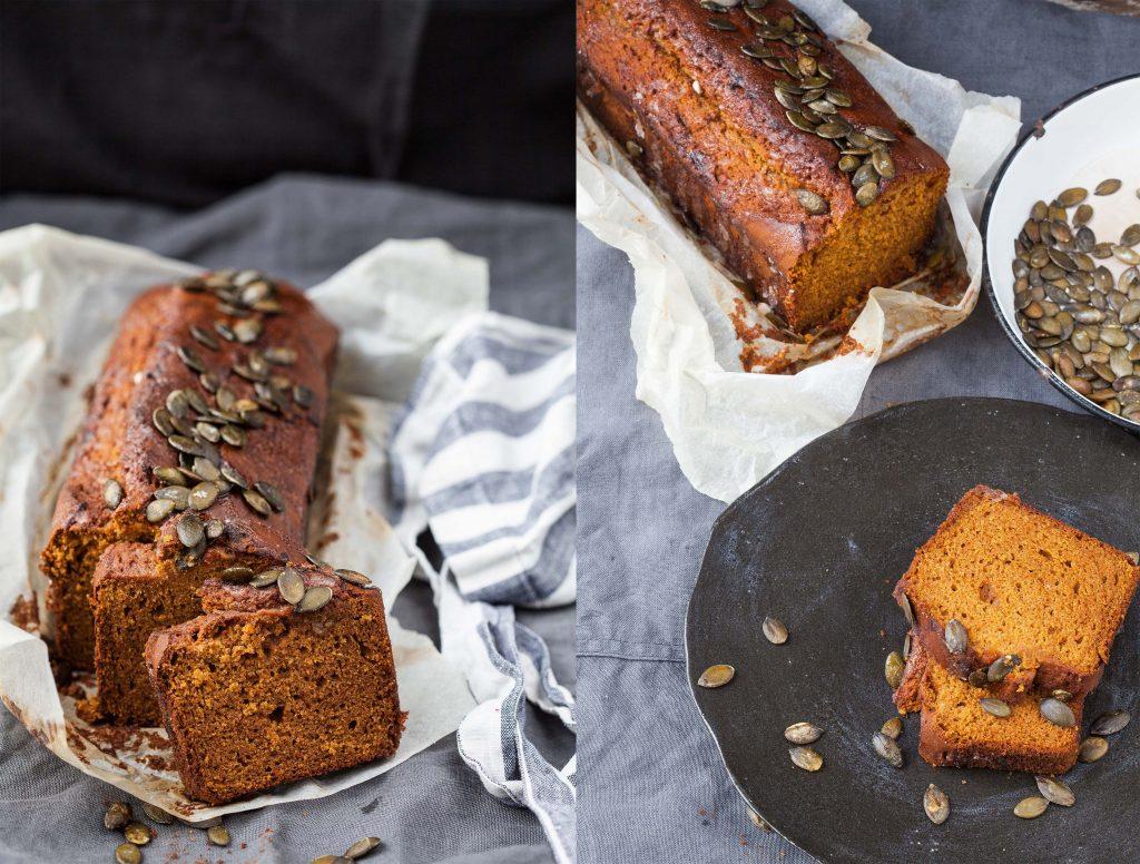 Pumpkin-Loaf-Alpro-Foodtastic