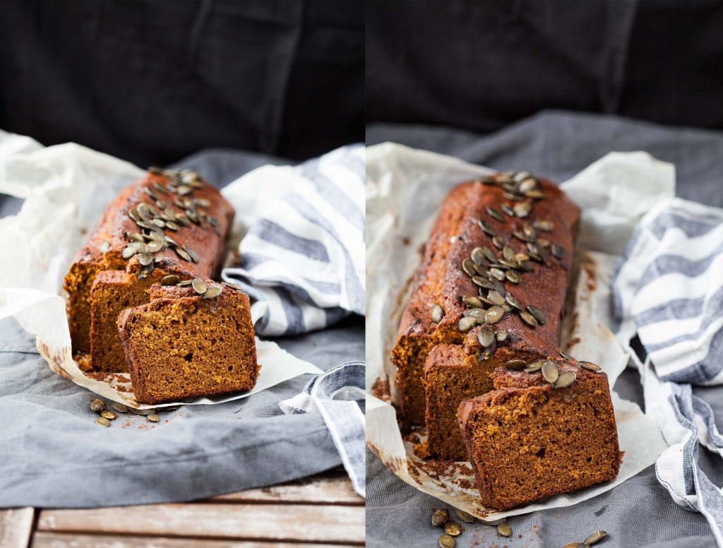 Pumpkin-Loaf-Alpro-Foodtastic1