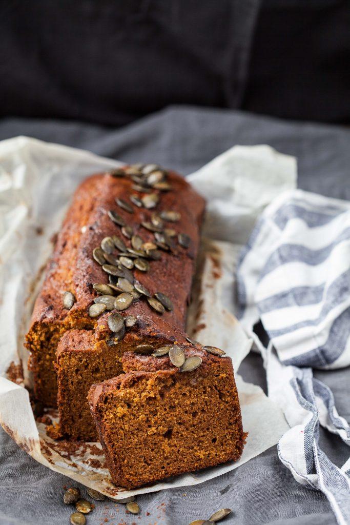 Pumpkin-Loaf_Alpro_Foodtastic_0143