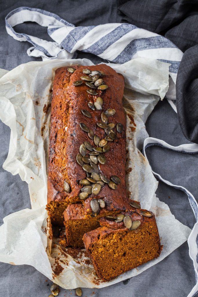 Pumpkin-Loaf_Alpro_Foodtastic_0149