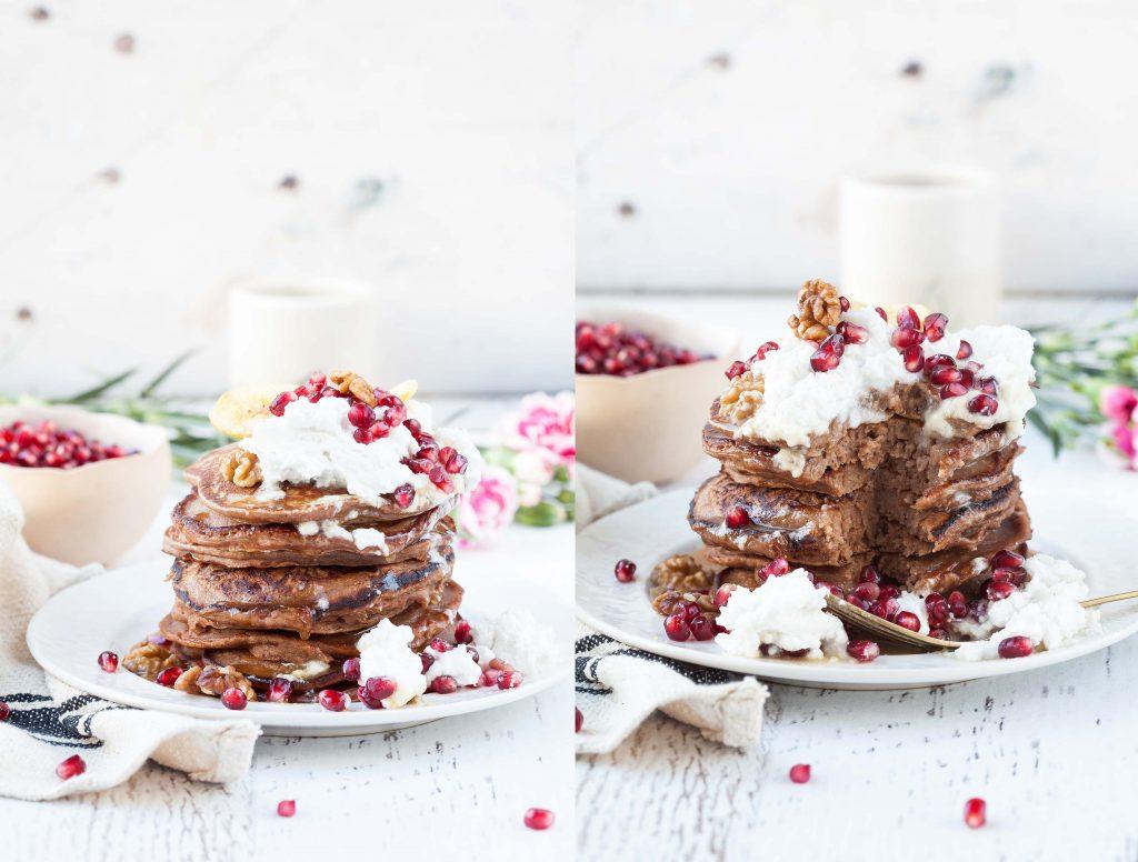 Pancakes-Alpro_Foodtastic-Duo1