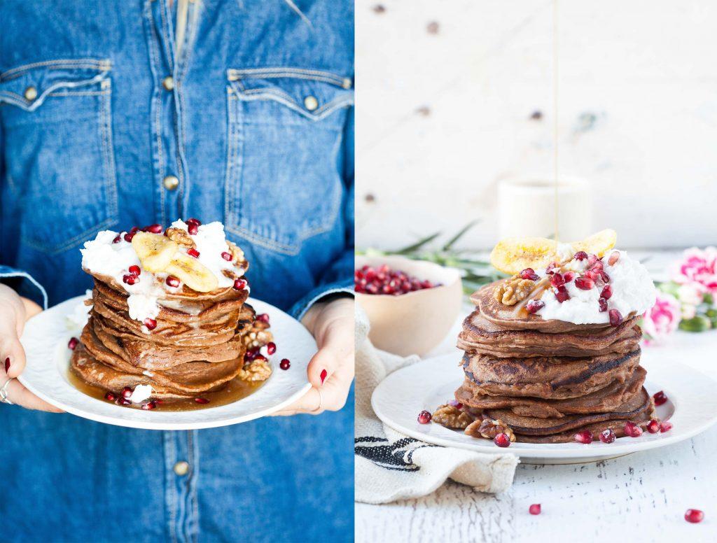 Pancakes-Alpro_Foodtastic-Duo2