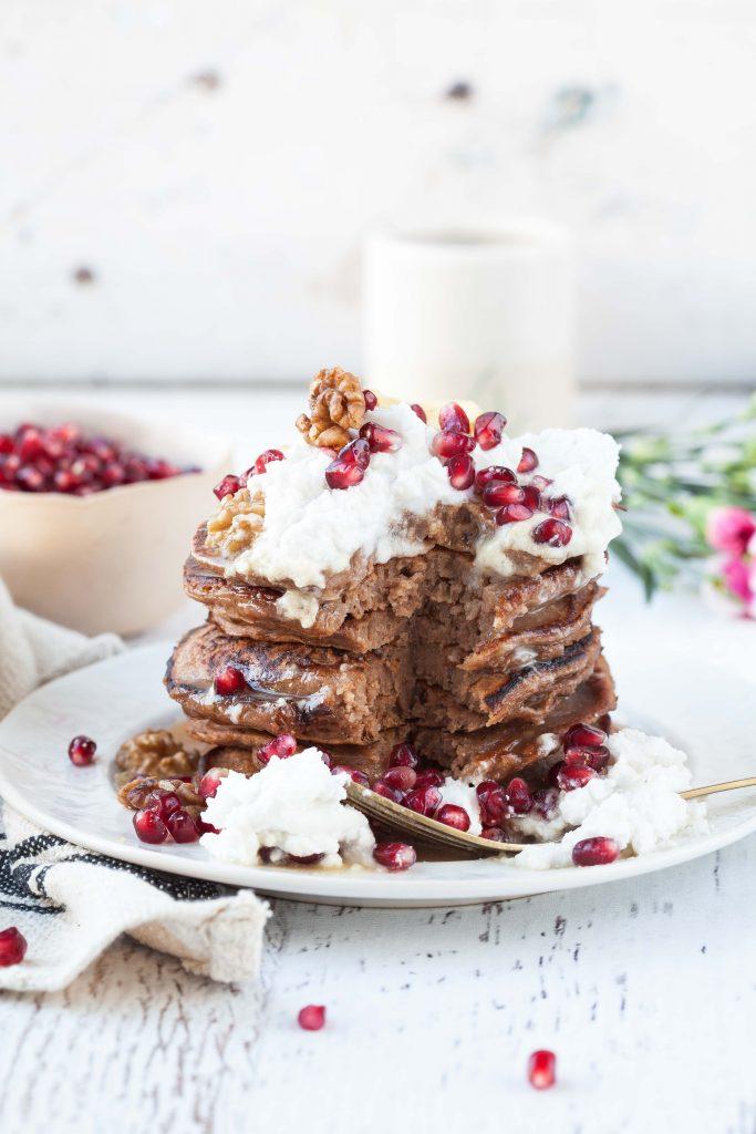 Pancakes_Foodtastic_Alpro_MG_1283