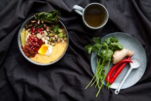 AND-Soy-Congee_MG_1374
