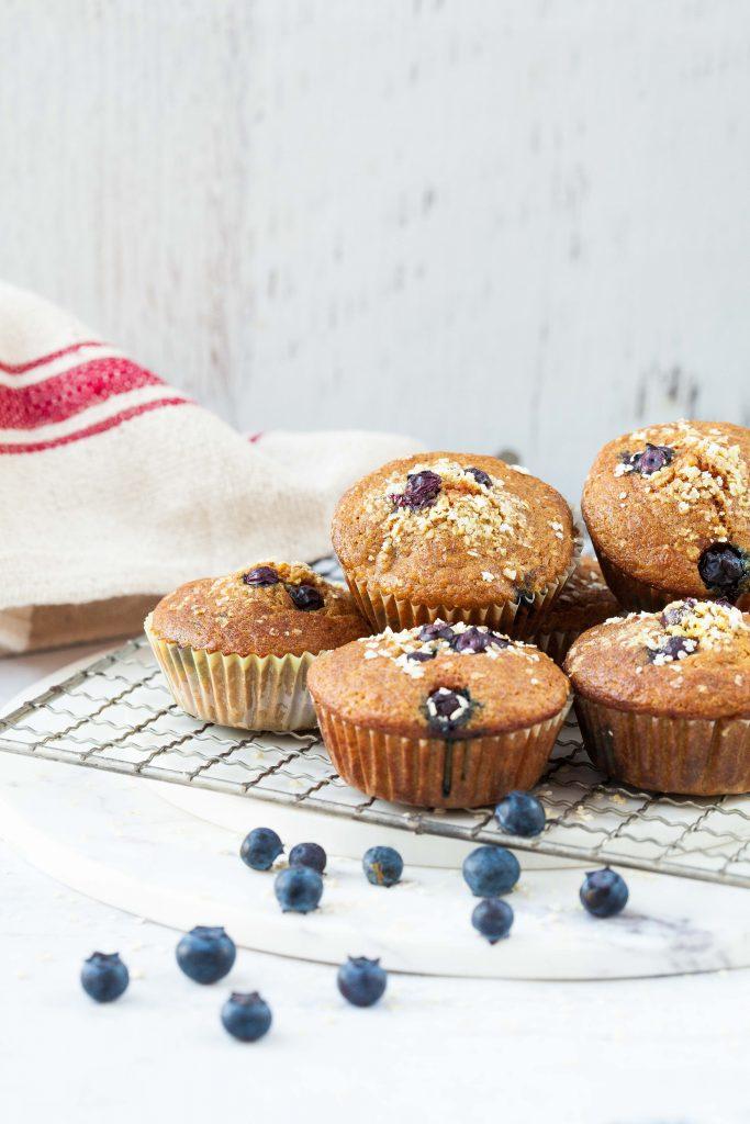 Muffins_Foodtastic_AlproMG_1317
