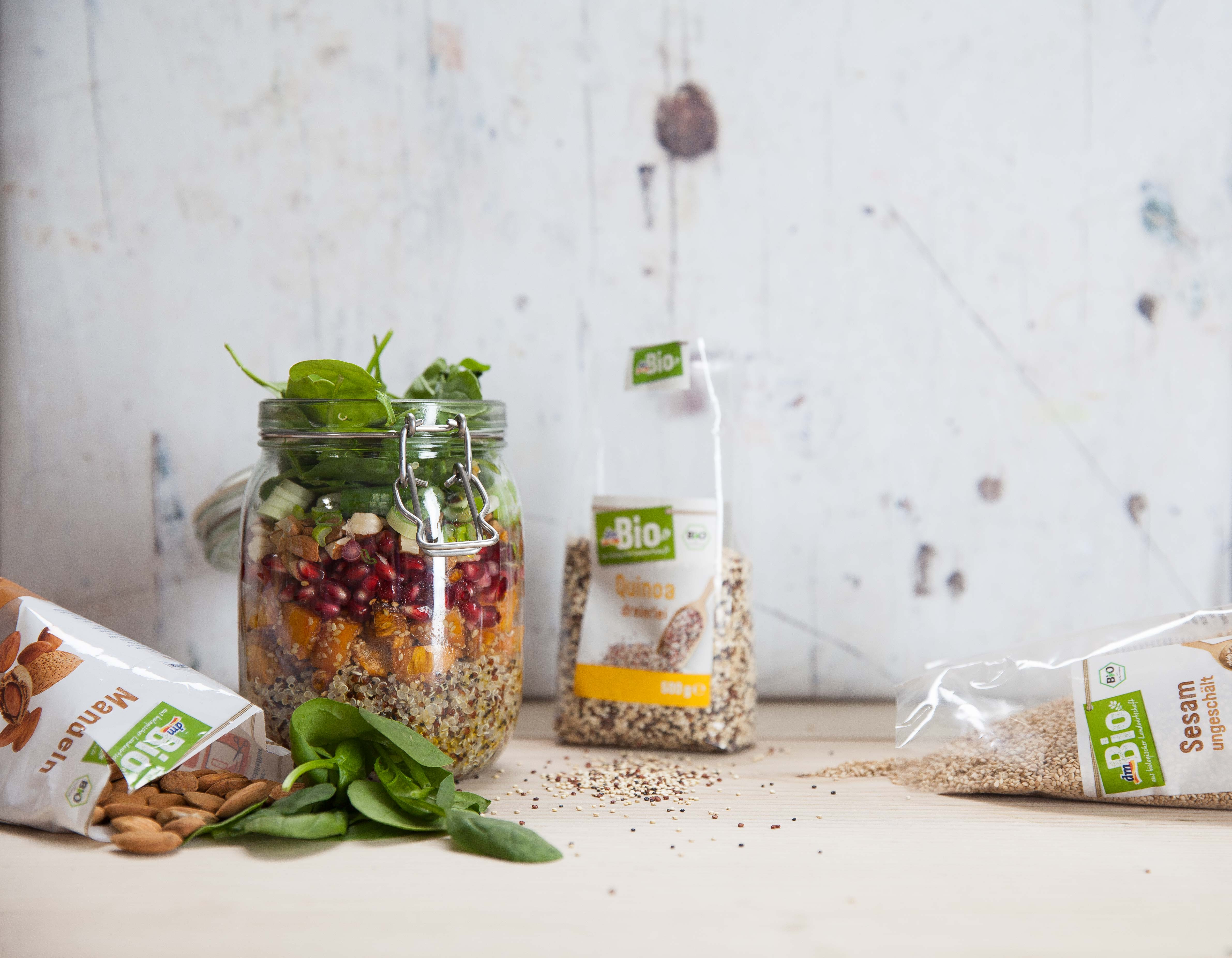 Quinoa-Salat_MG_1156