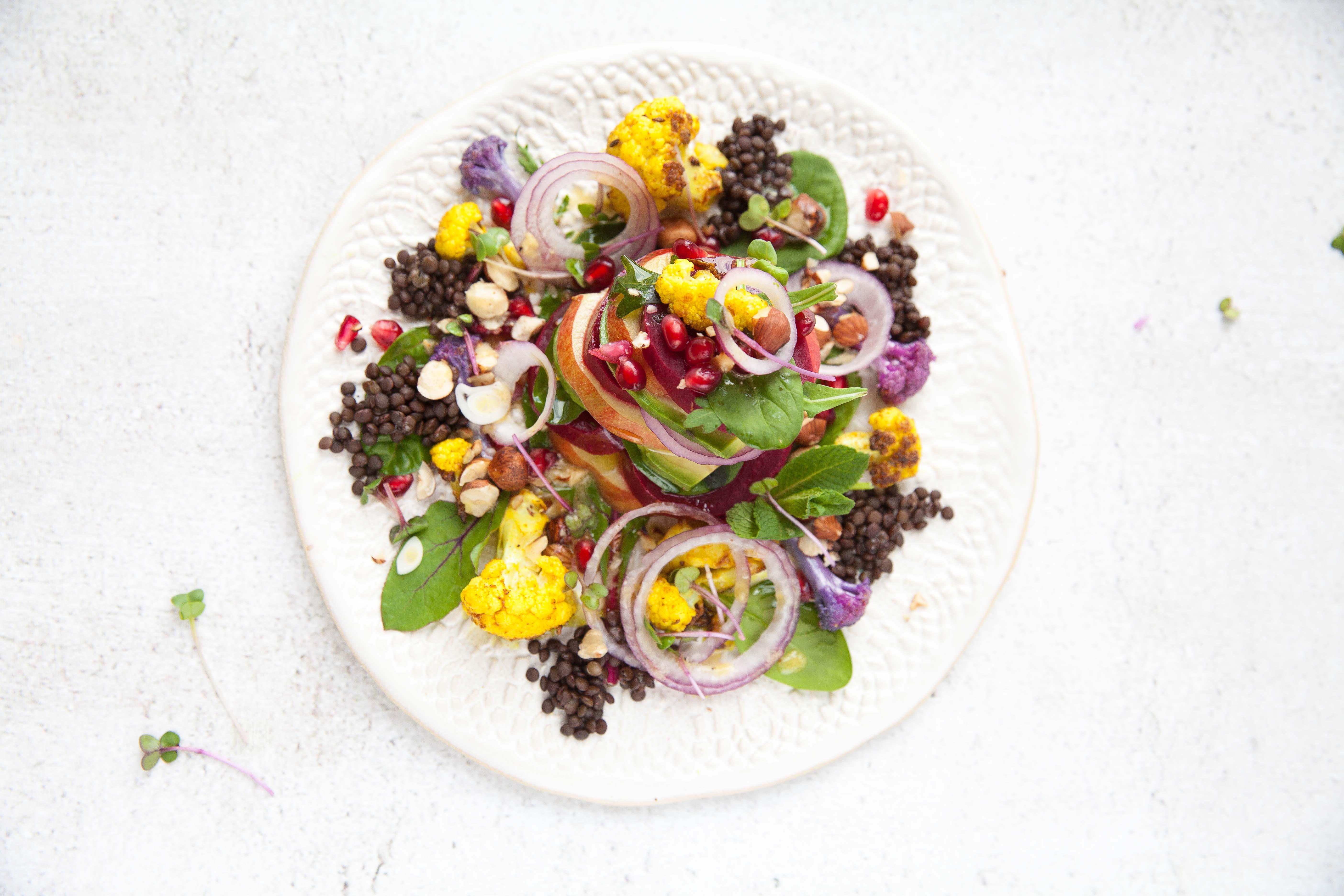 Bunter-Linsensalat_FoodtasticMG_1517