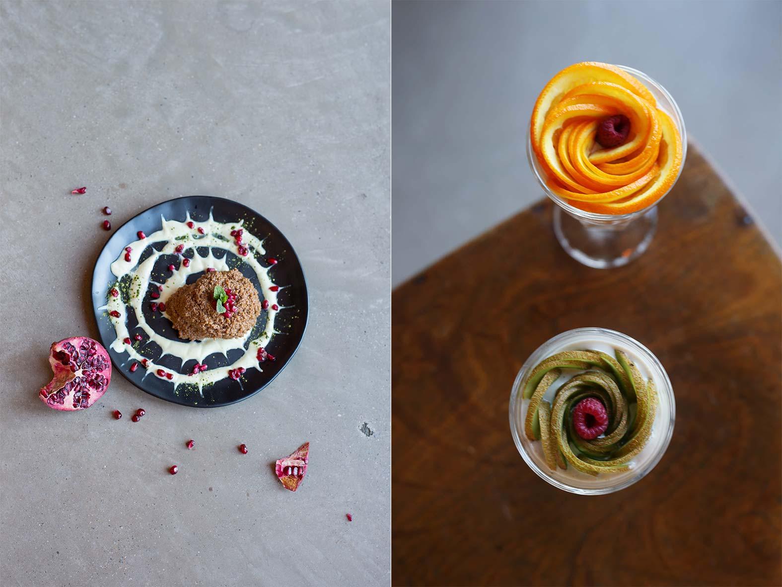 Duo-Foodtastic