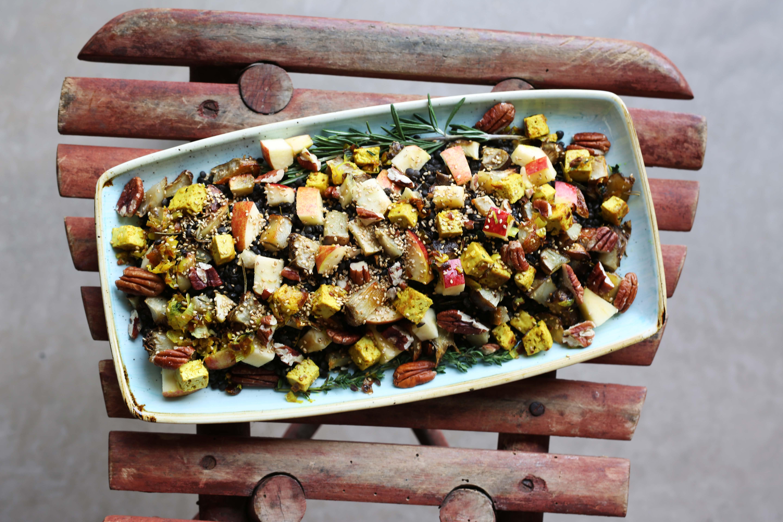 Tofu-Salat_L73C7362