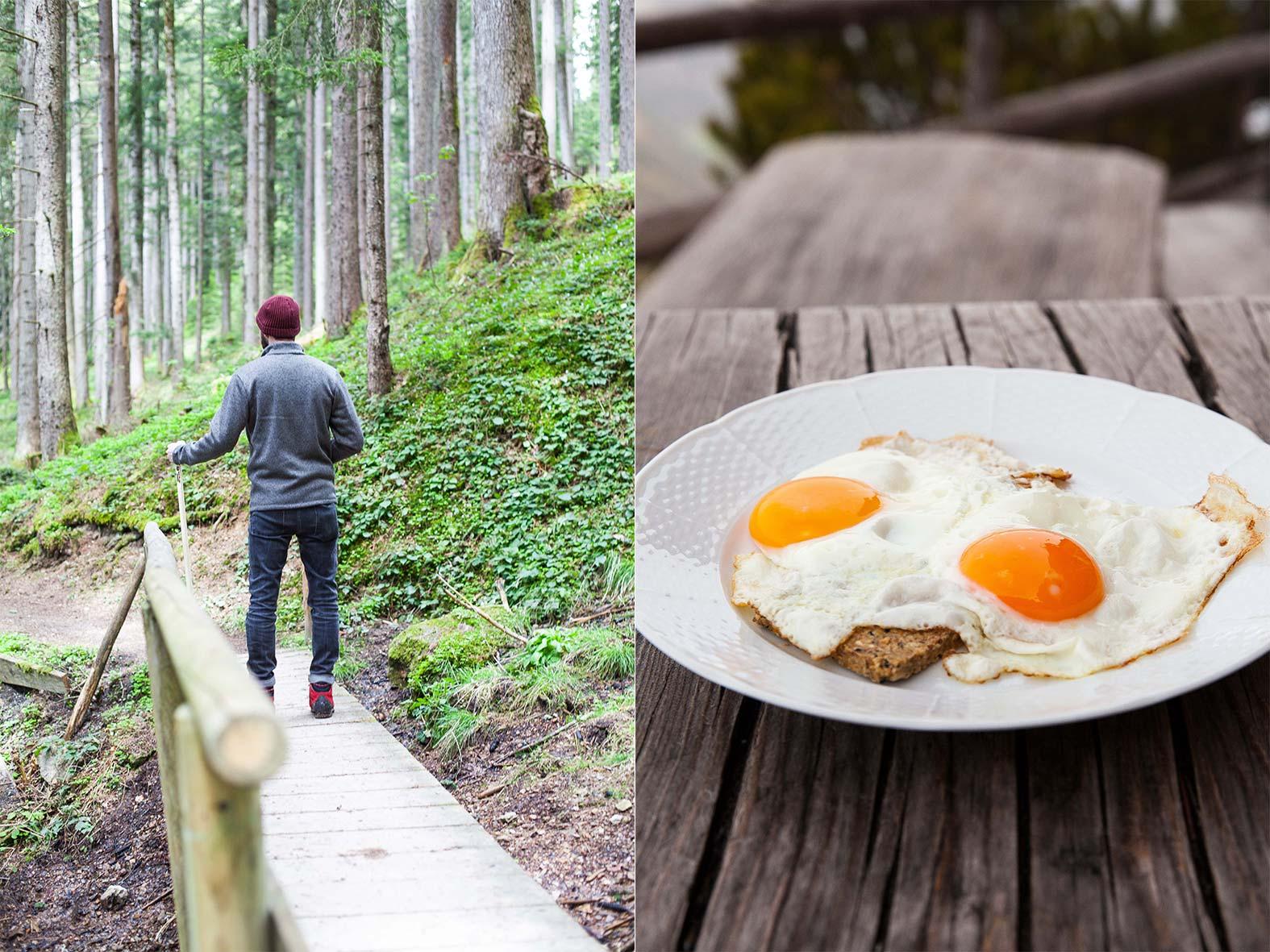 Einfach-Wandern_Foodtastic_3