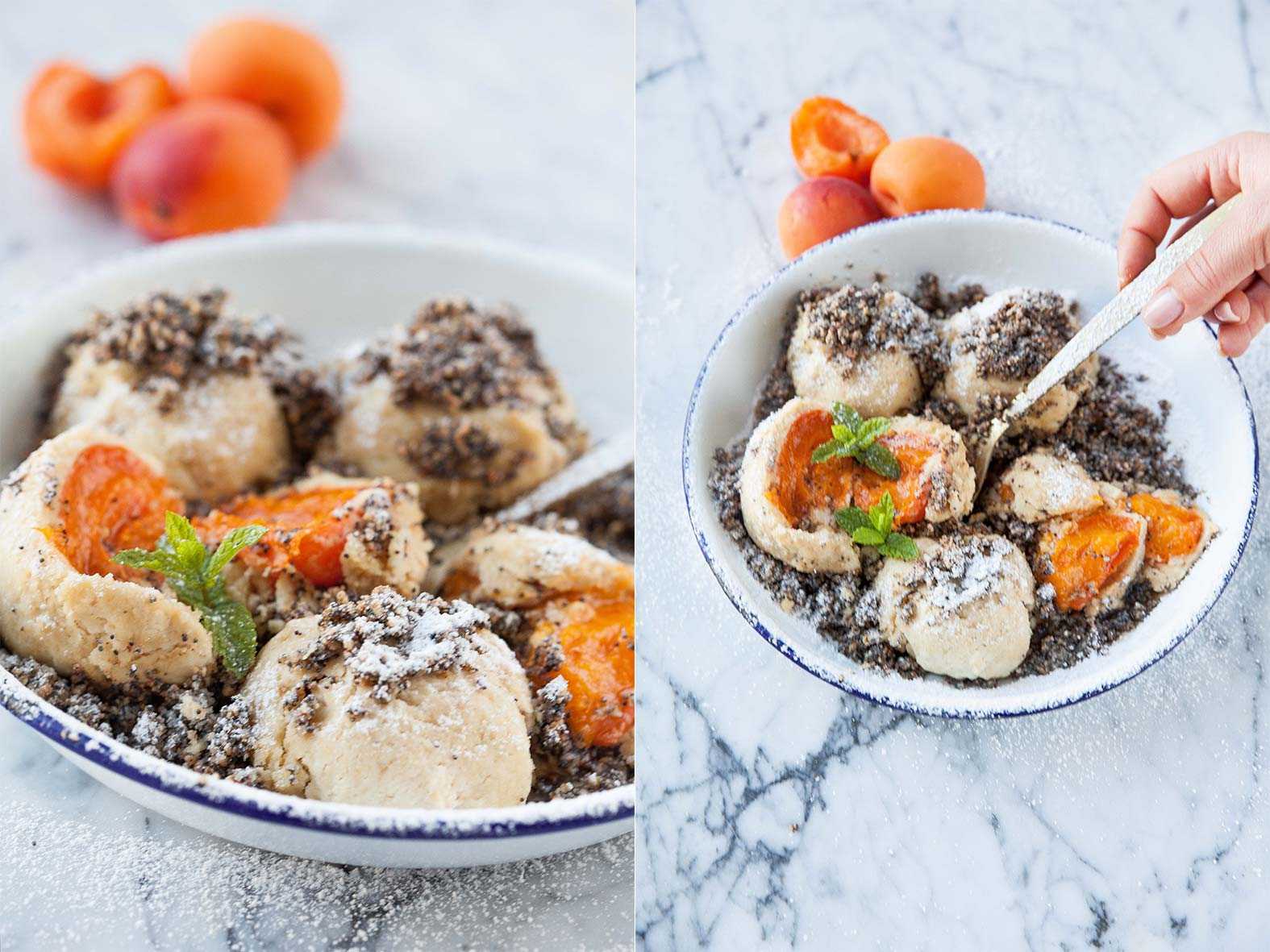 Miele_Foodtastic_Duo2