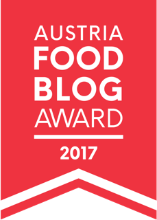 logo_afba2017_RGB