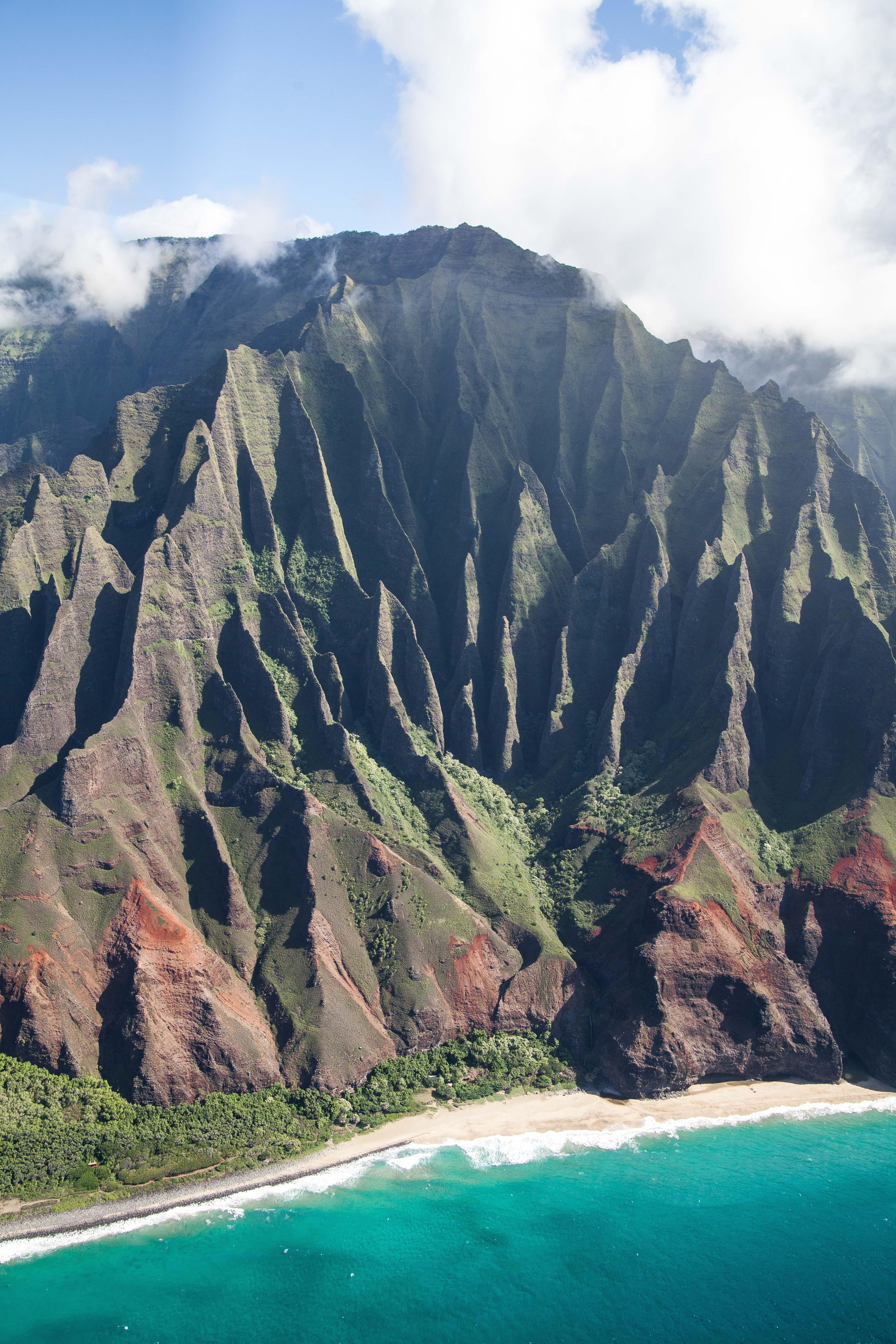 Hawaii_9499