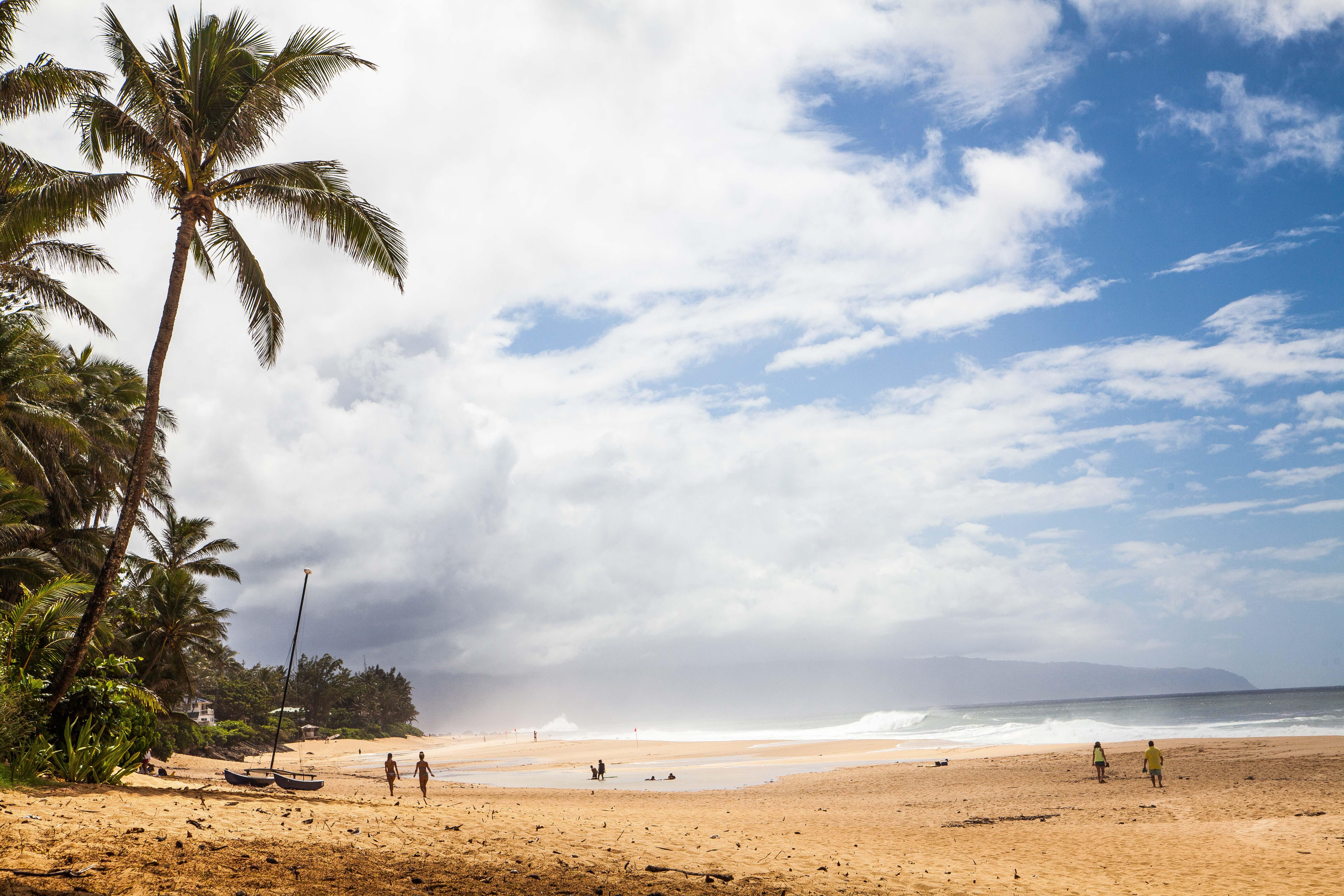 Hawaii_IMG_9949