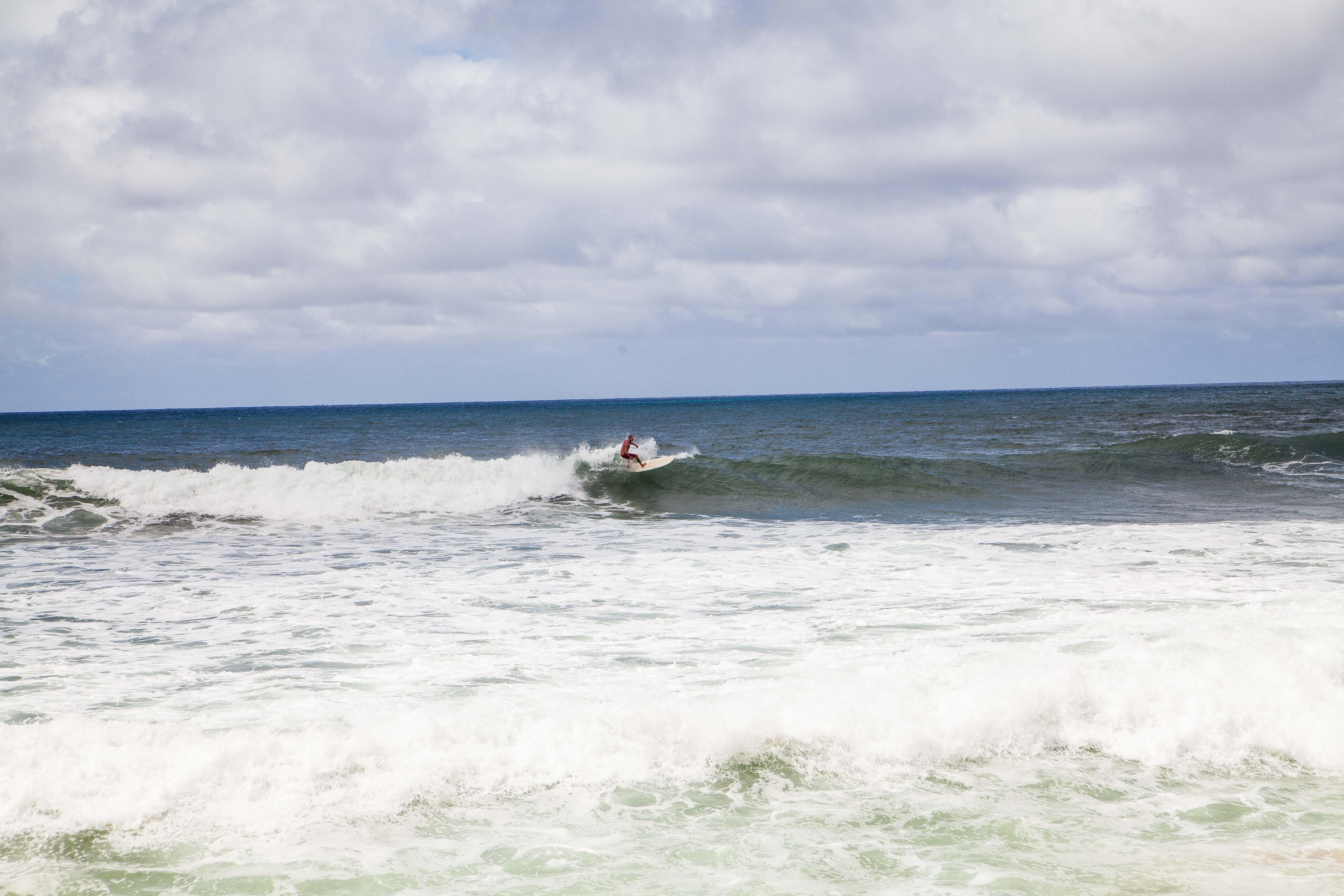 Hawaii_IMG_9963