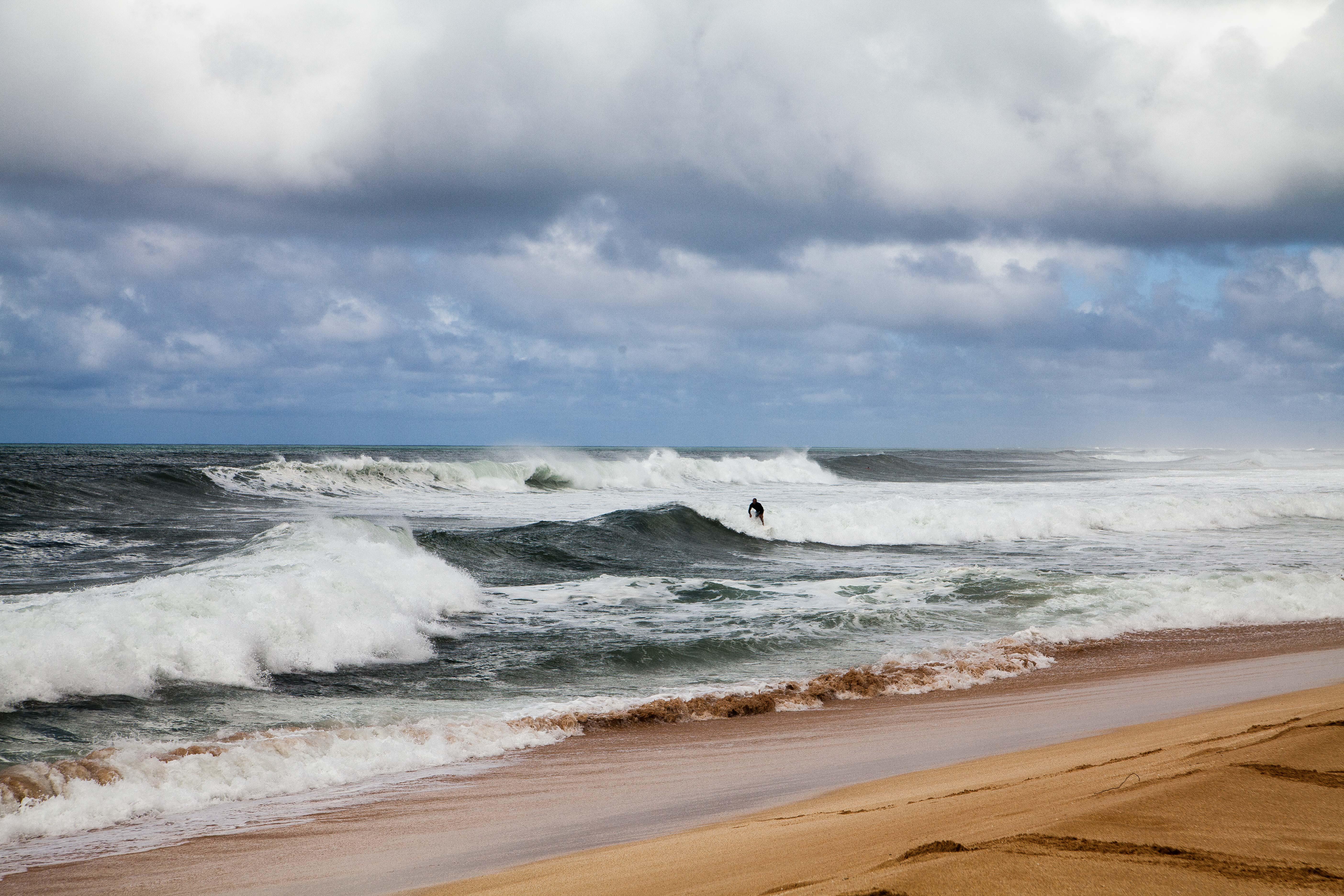 Hawaii_IMG_9969