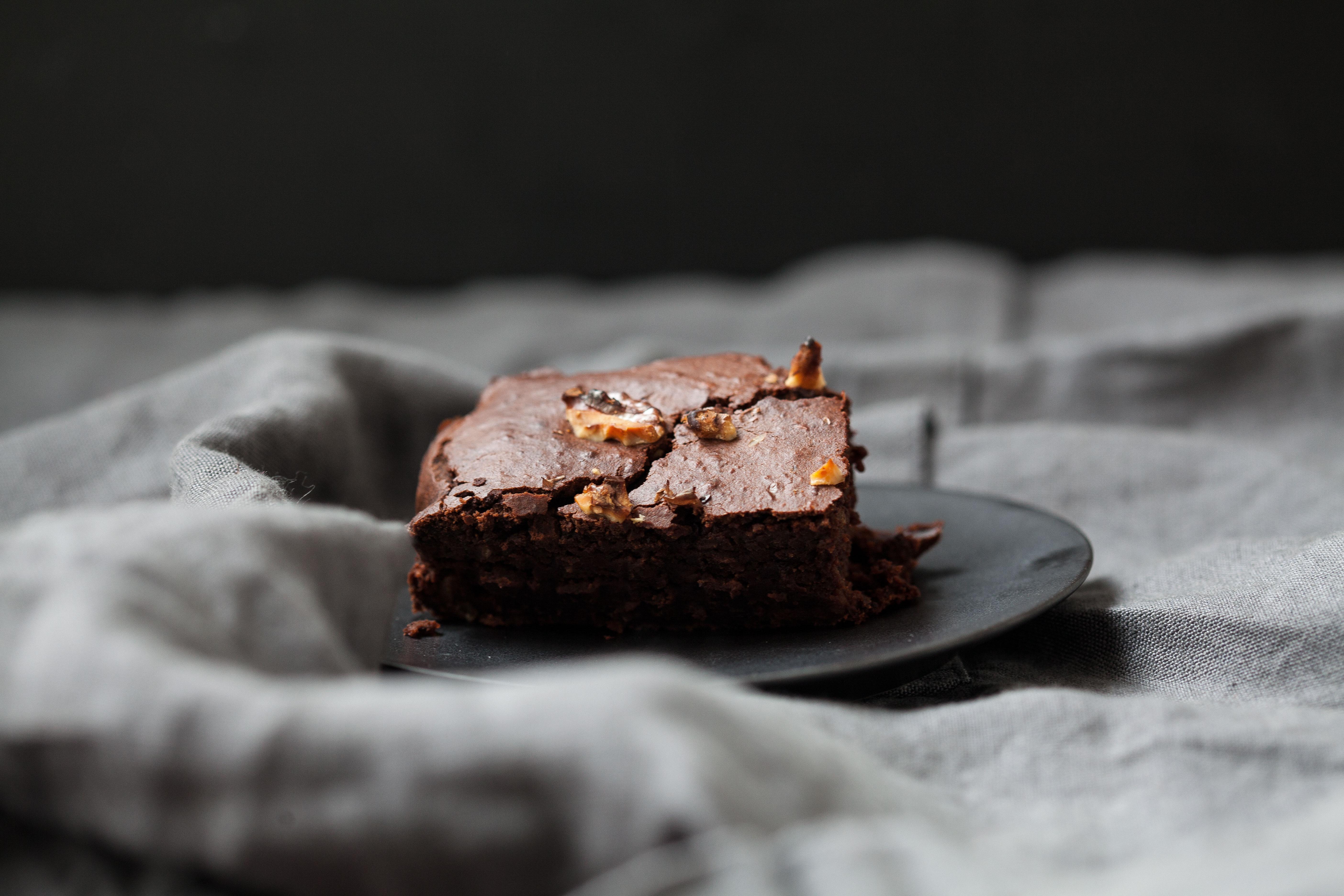 Wilder-Brownie-quer_MG_7270