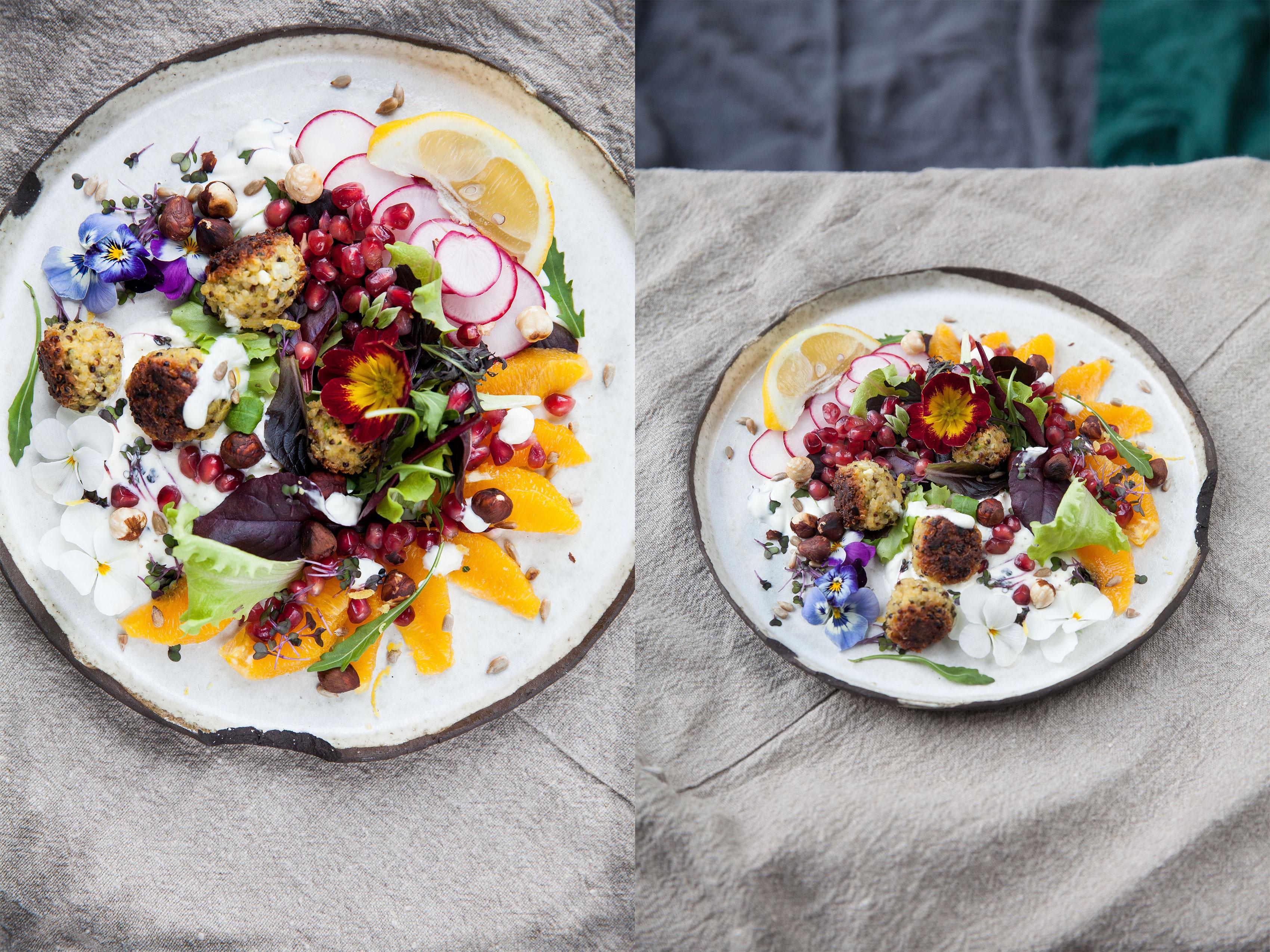 Quinoa-Fritters_Foodtastic