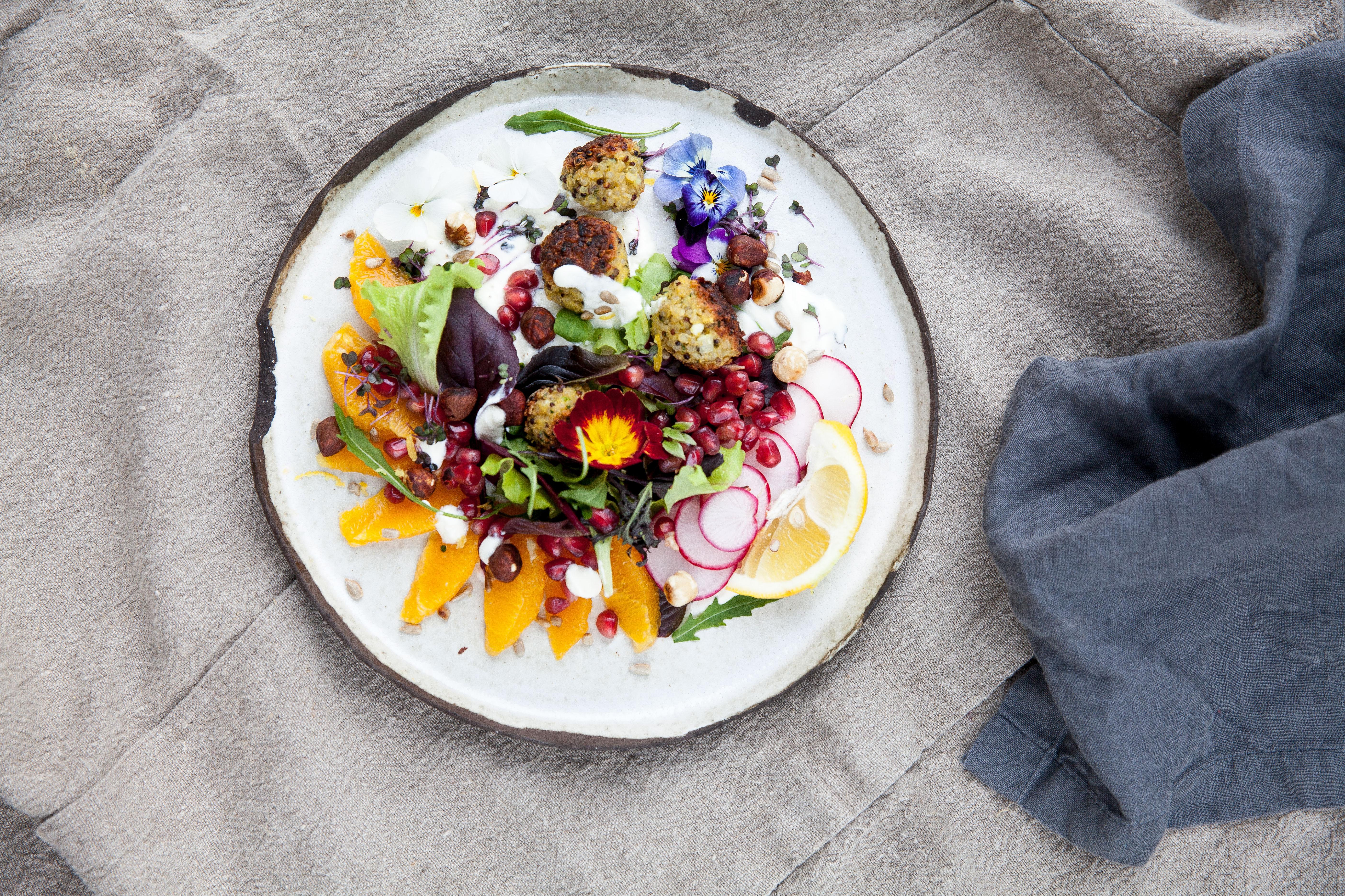 Quinoa-Fritters_Foodtastic_MG_7332