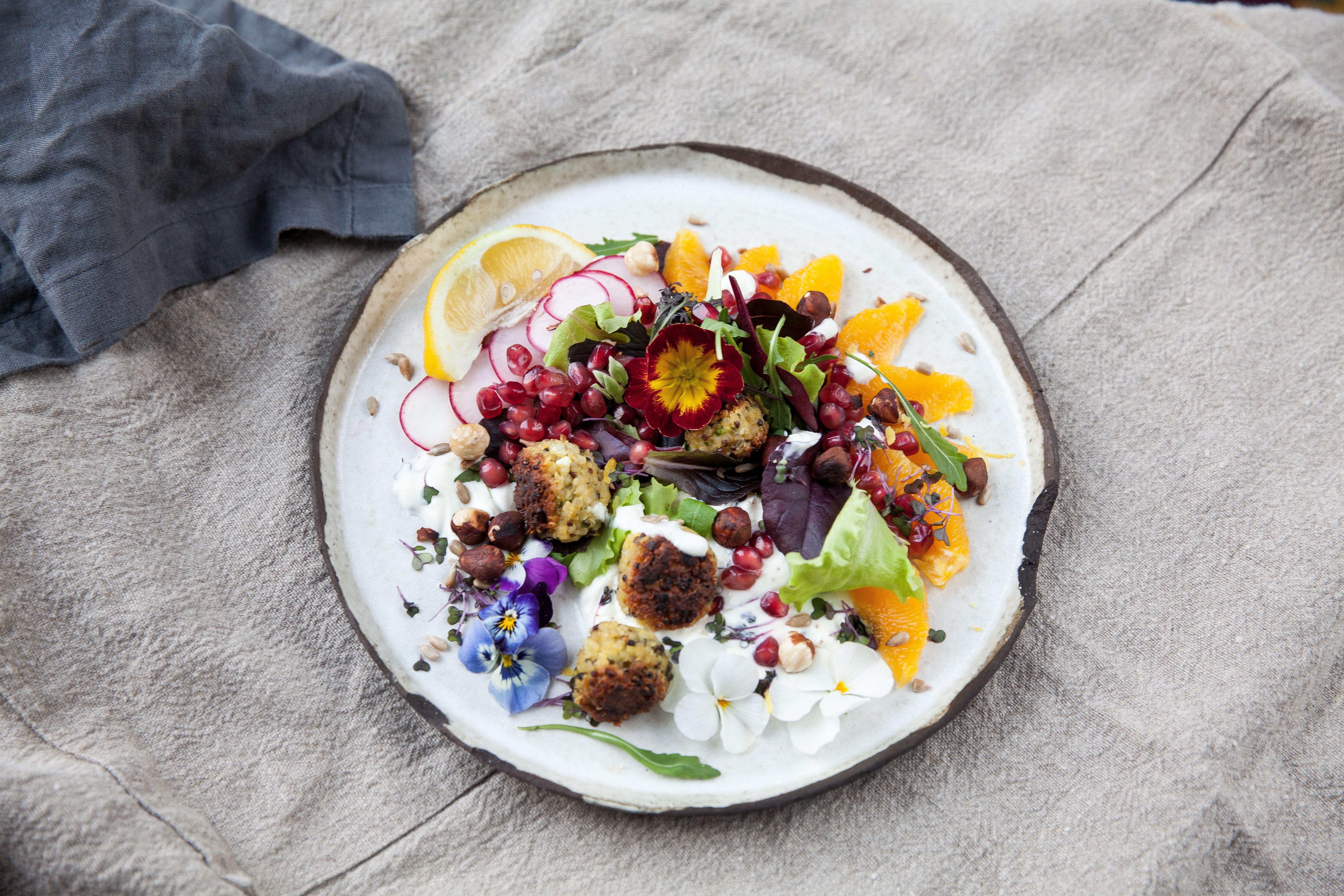 Quinoa-Fritters_Foodtastic_MG_7337
