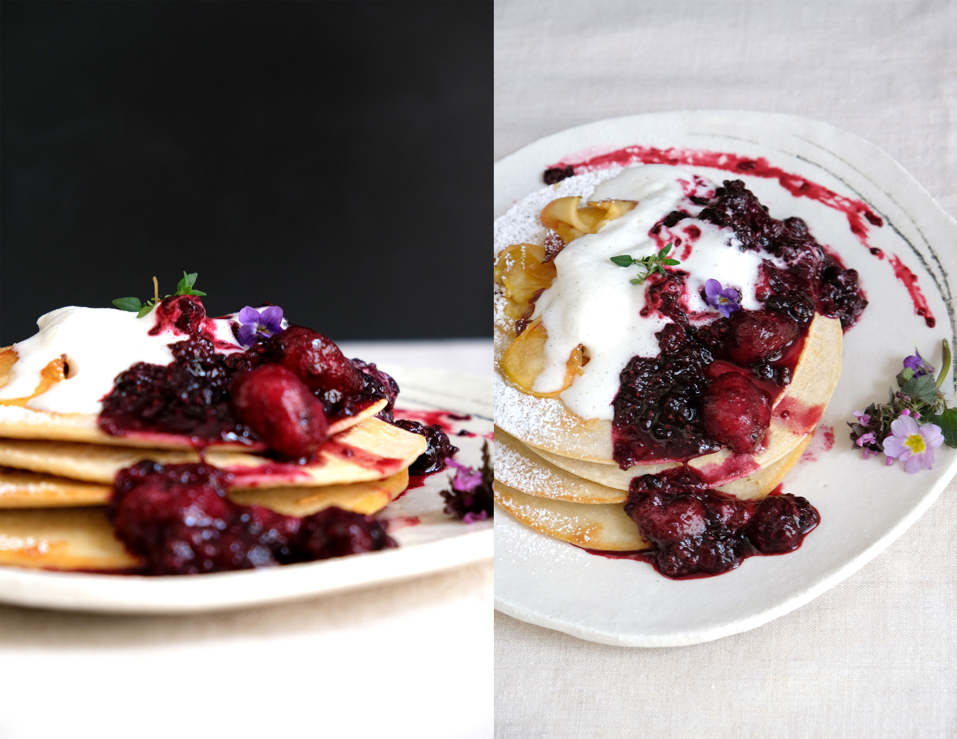 Veras-Pancakes-Duo