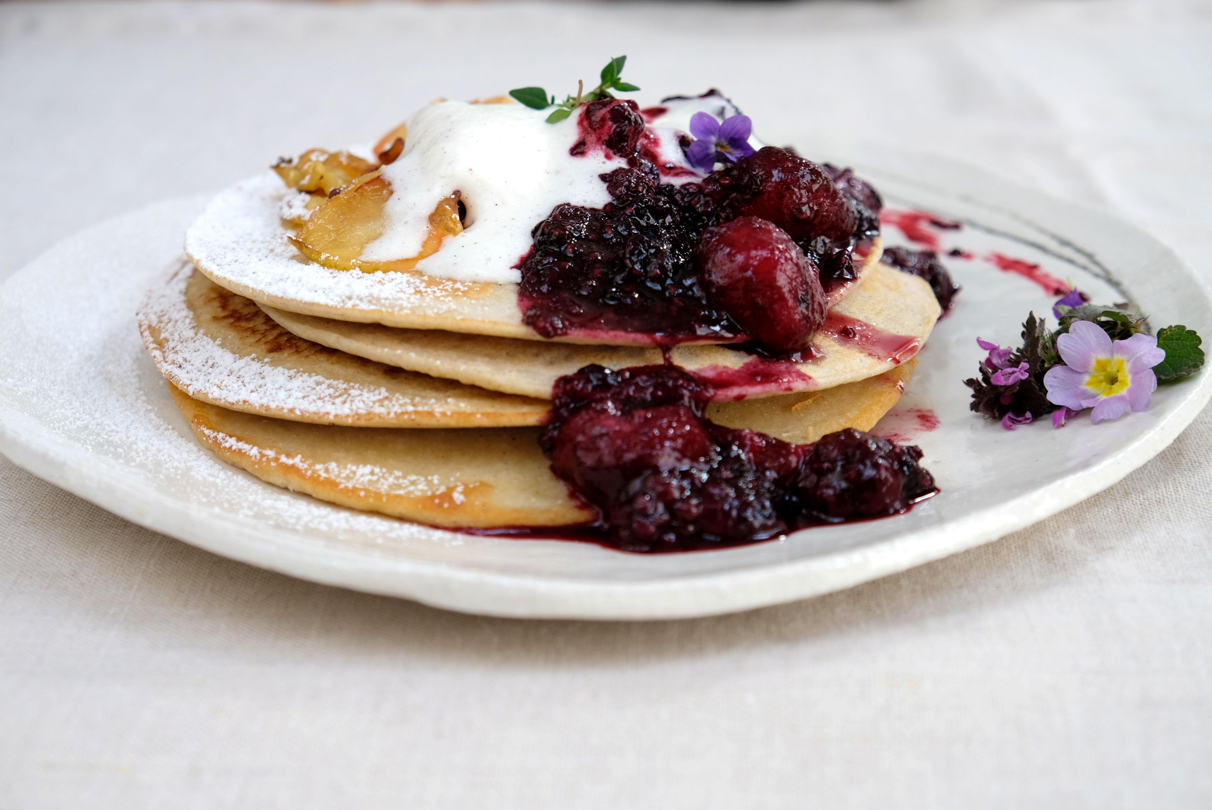 Veras-Pancakes_DSCF6277