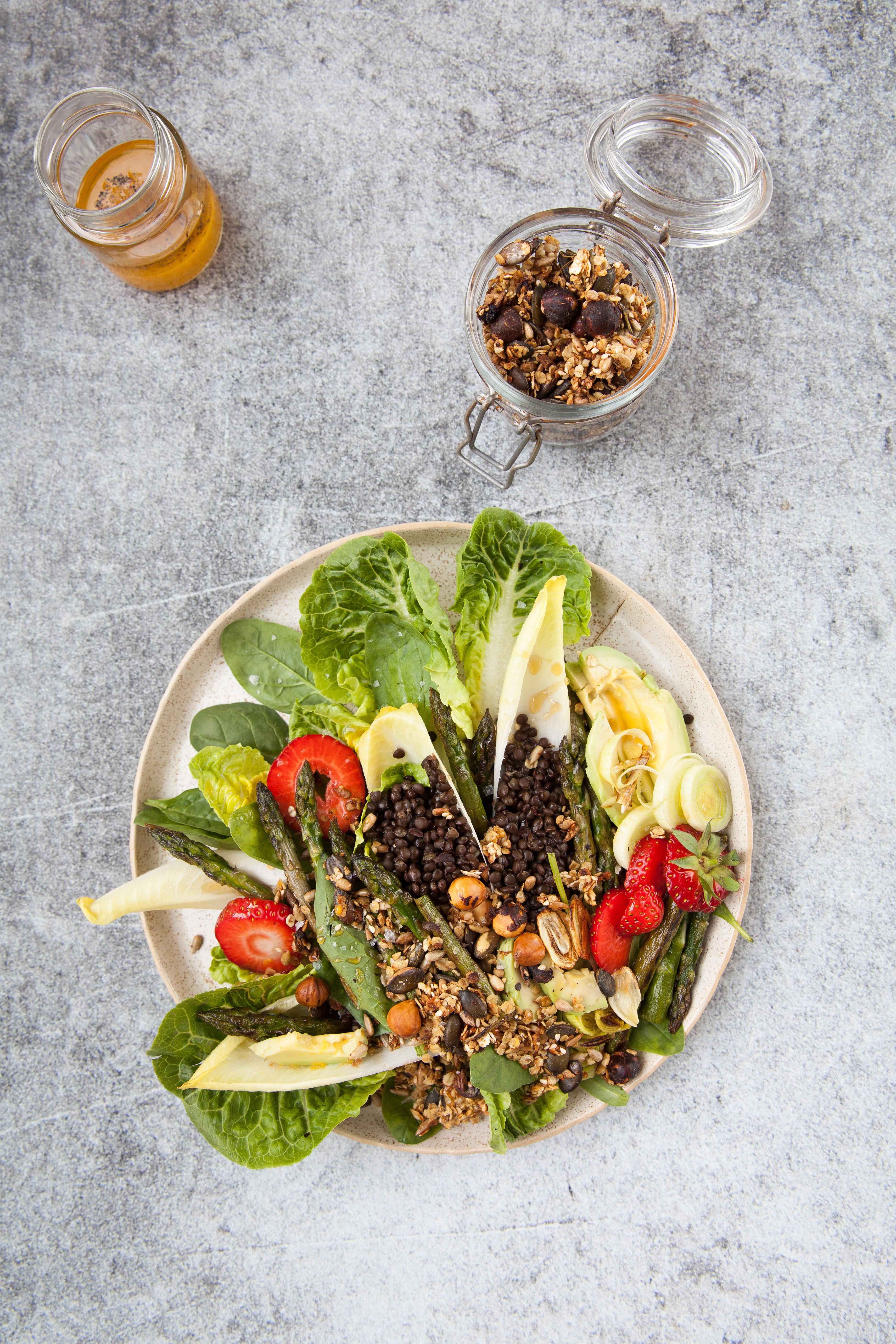Pure_Beluga-Salat_Foodtastic_MG_8227