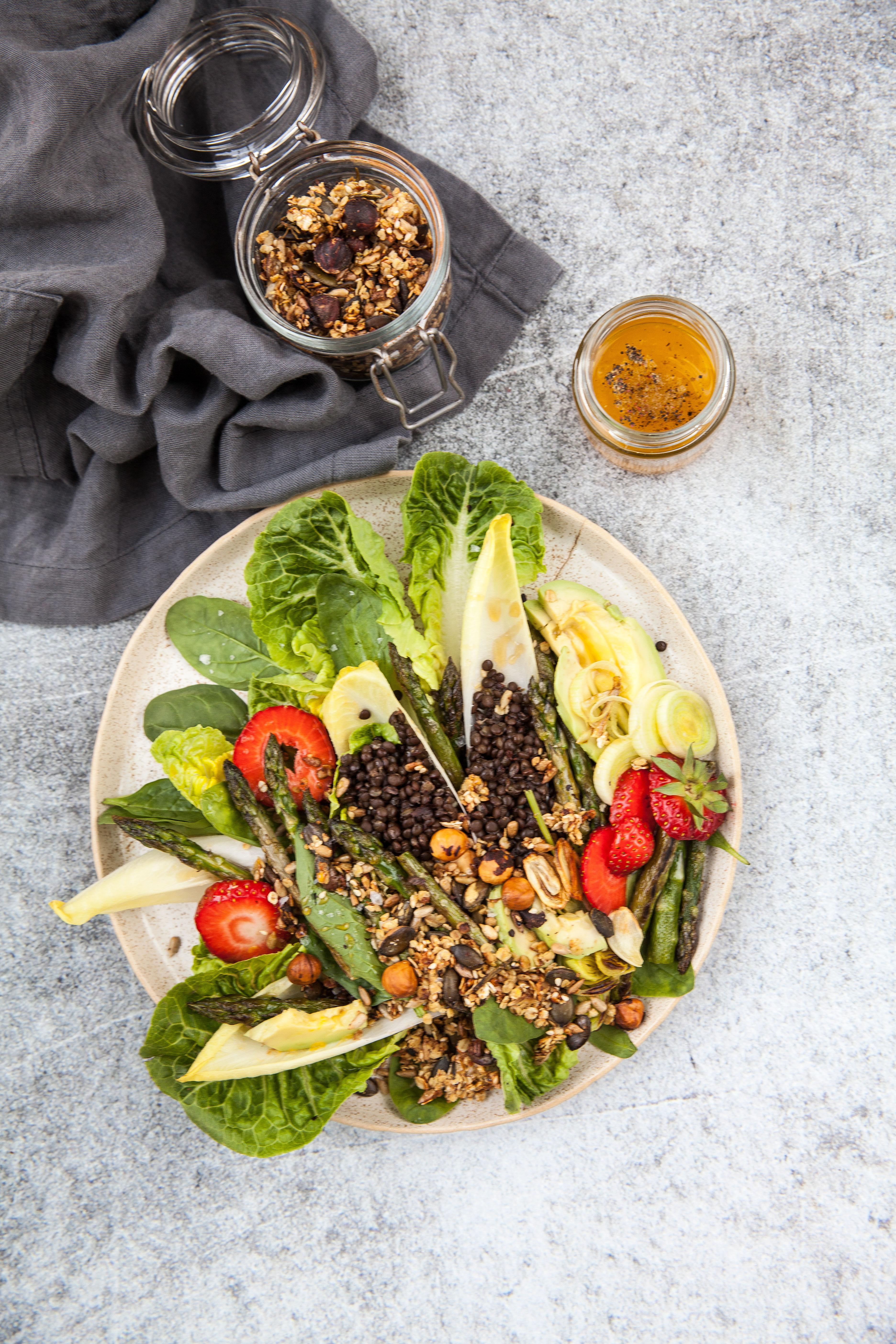 Pure_Beluga-Salat_Foodtastic_MG_8285