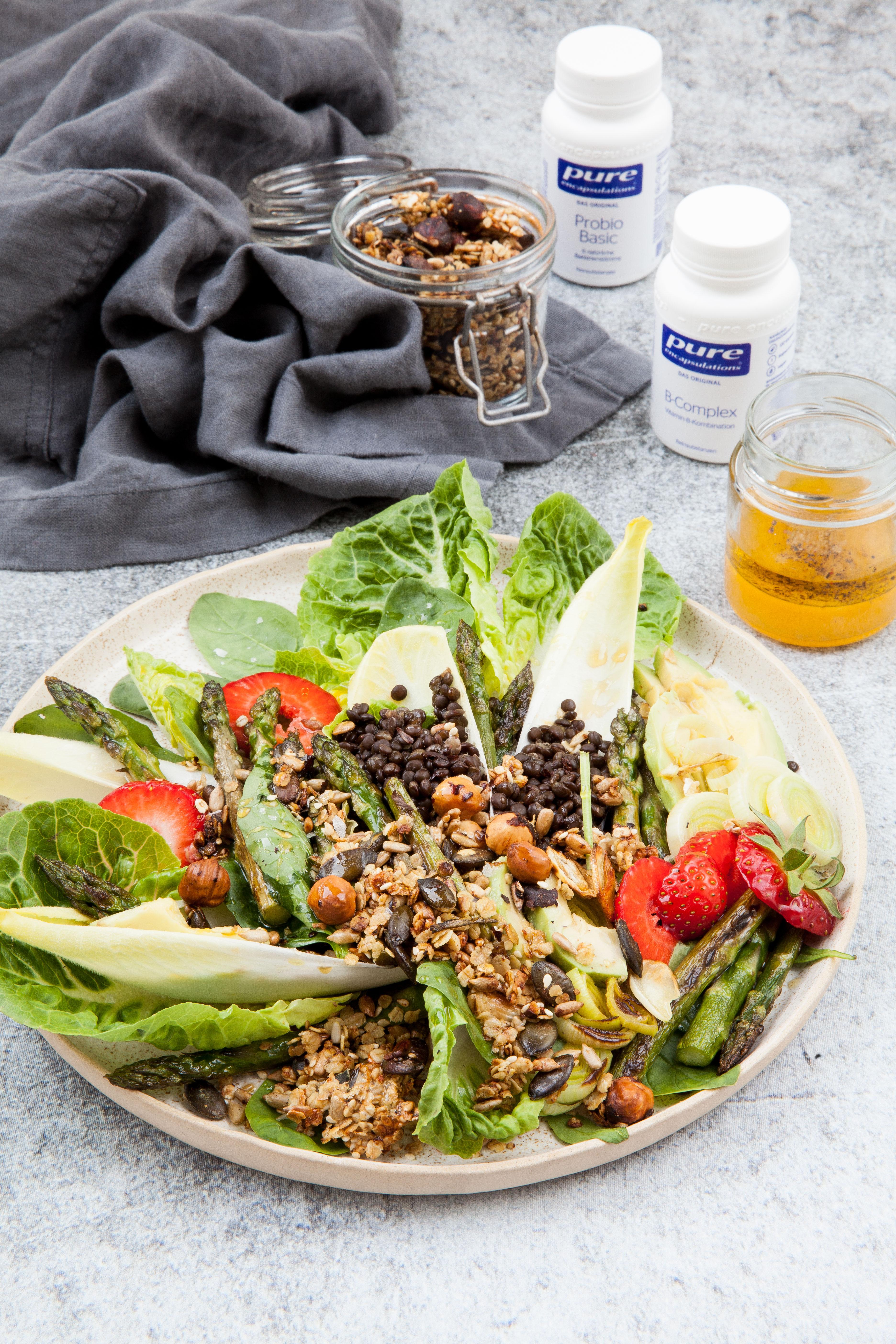 Pure_Beluga-Salat_Foodtastic_MG_8297
