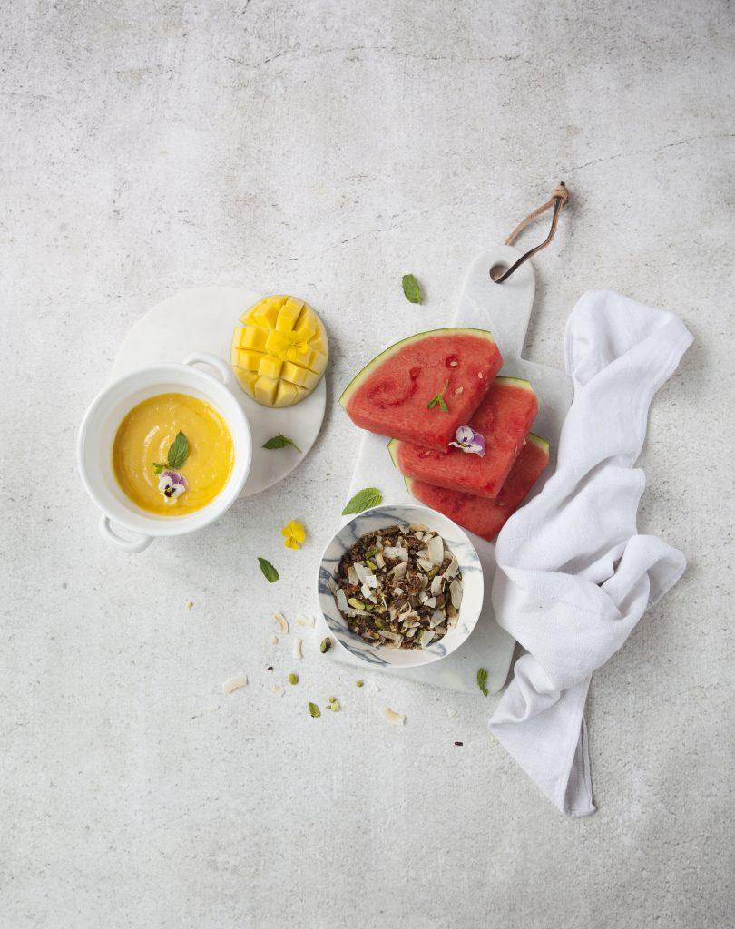 Wassermelonen_Rezept_MG_8707