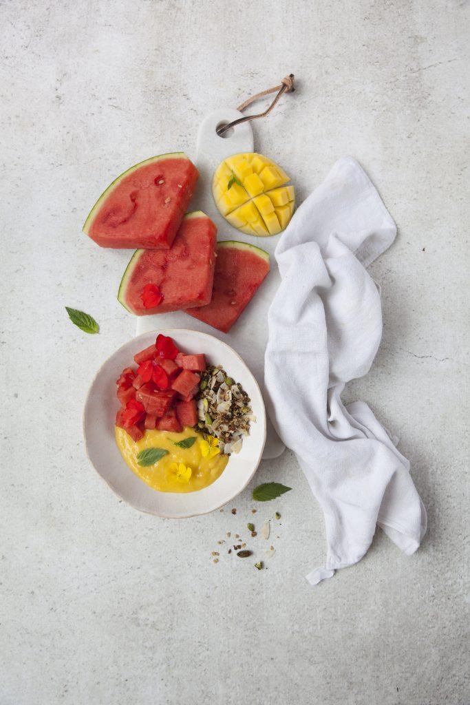 Wassermelonen_Rezept_MG_8716