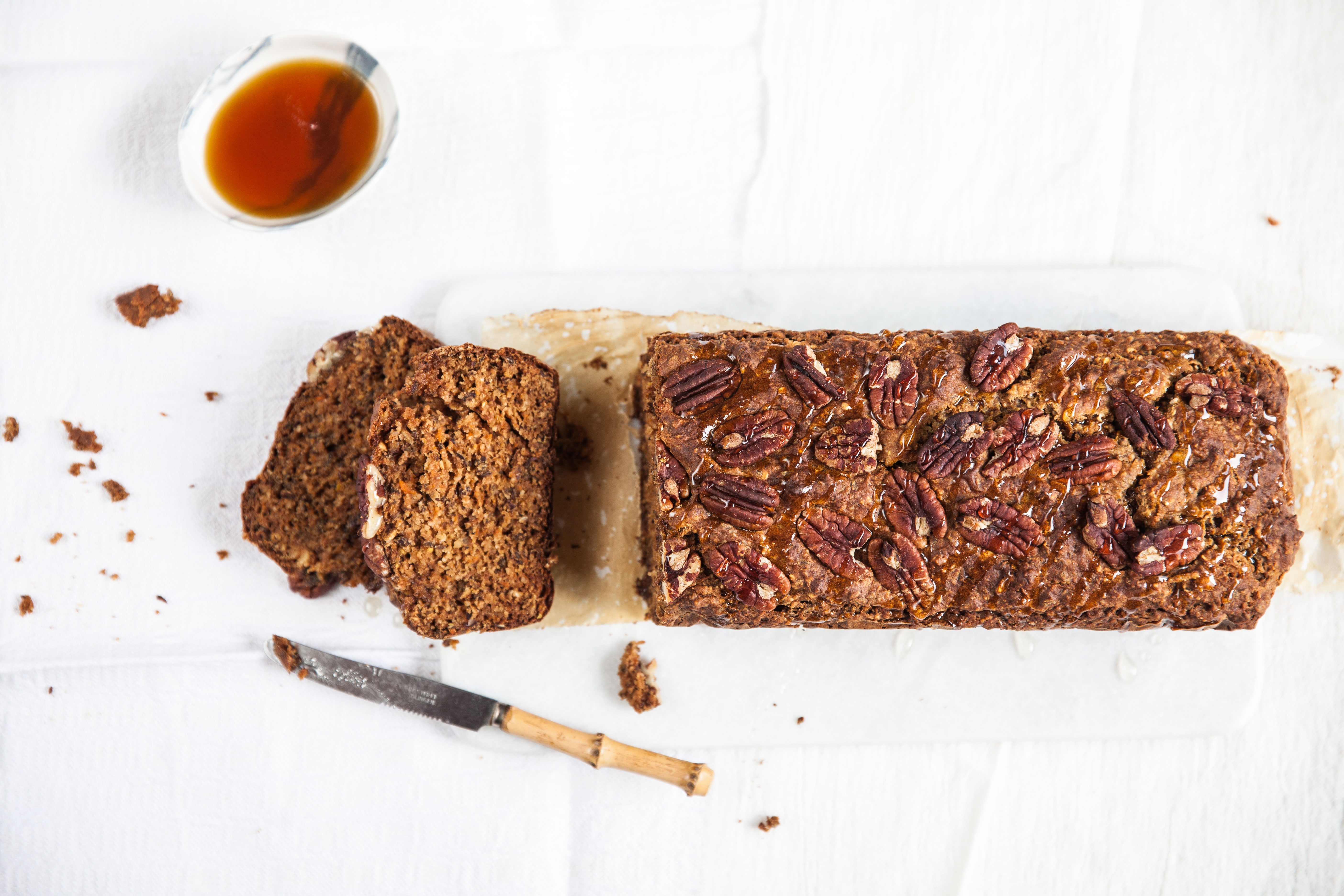 Apfel-Karotten-Loaf-glutenfrei_MG_9550