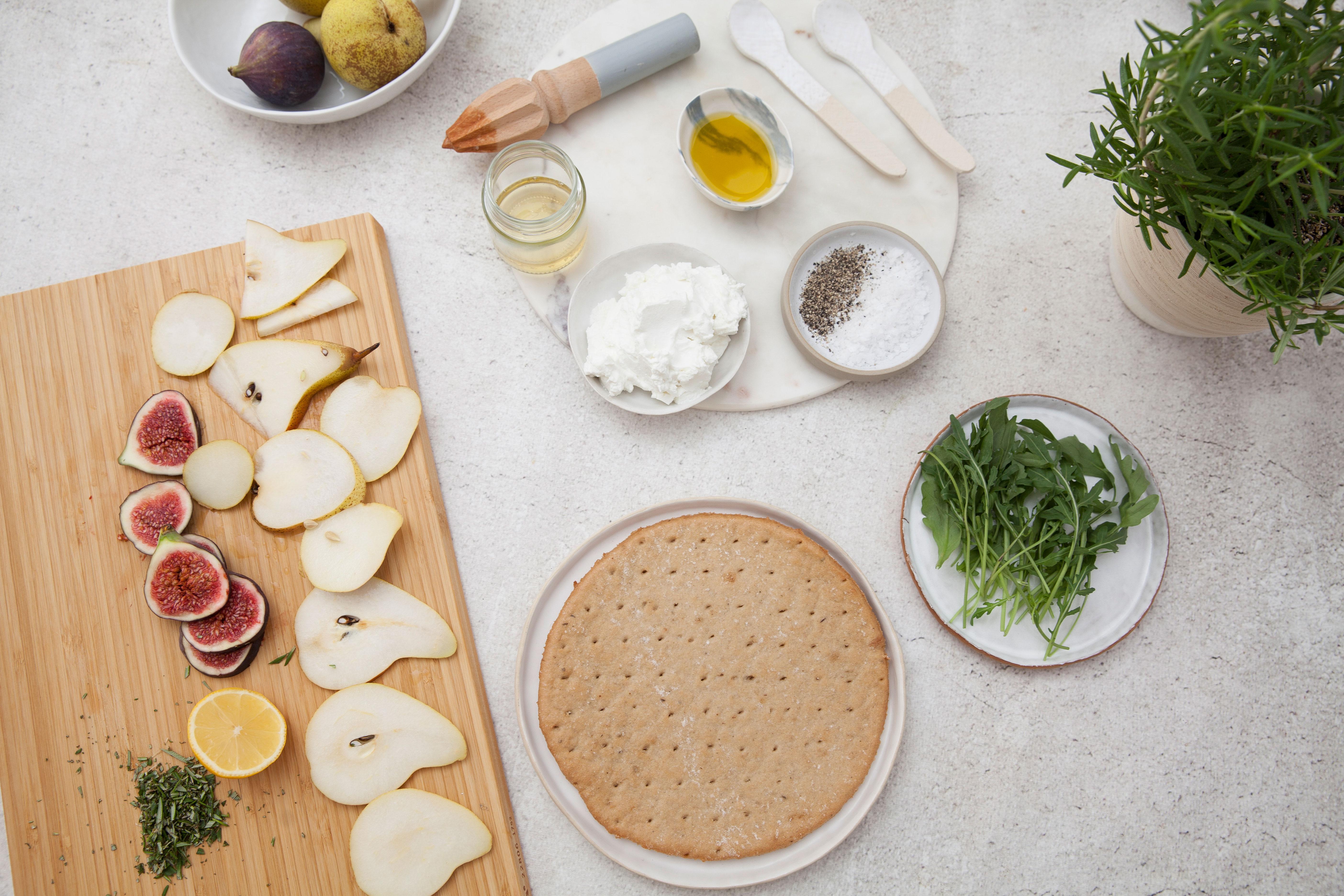 Glutenfreie Schnitzer-Pizza_MG_9433_klein