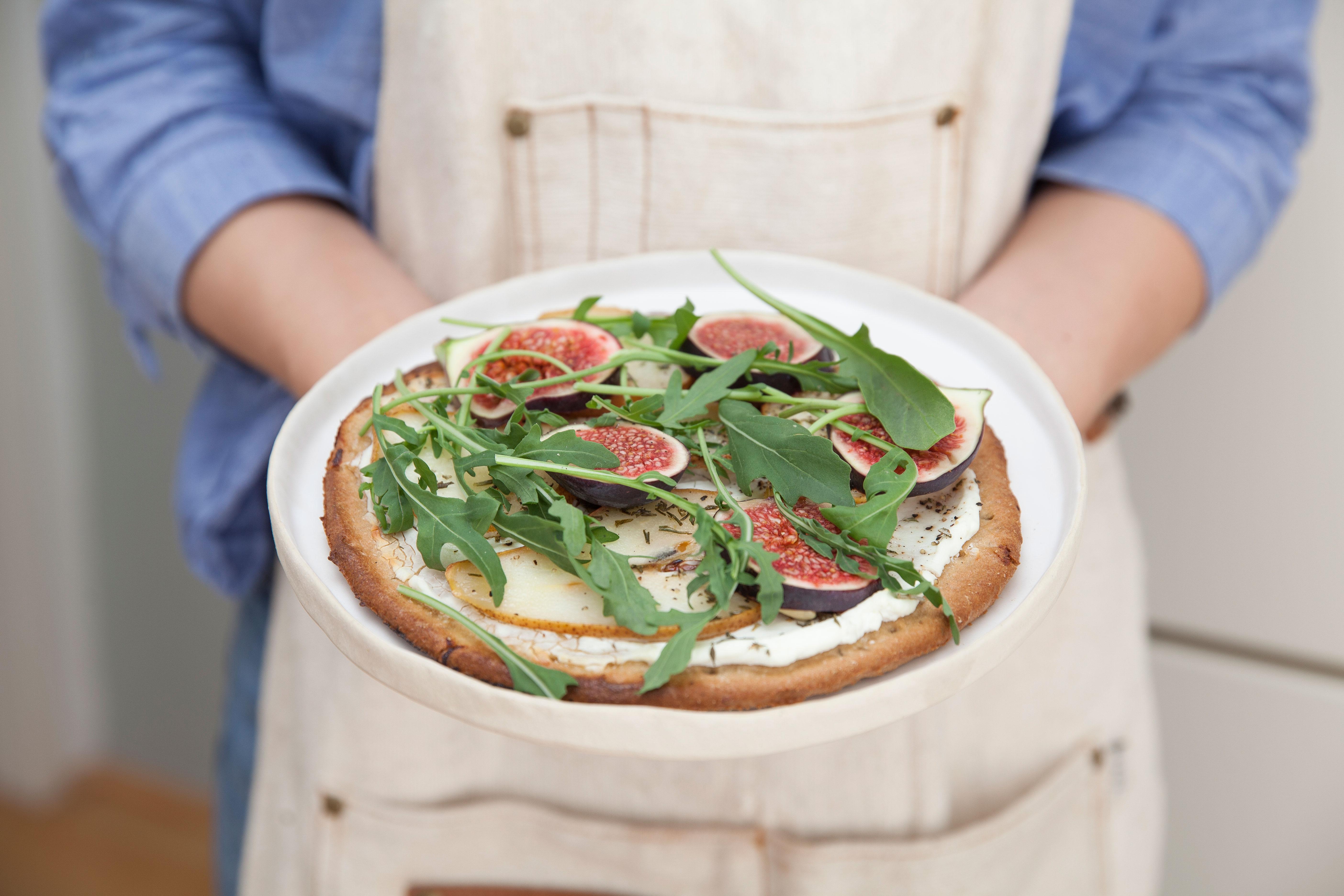 Glutenfreie-Schnitzer-Pizza_MG_9438