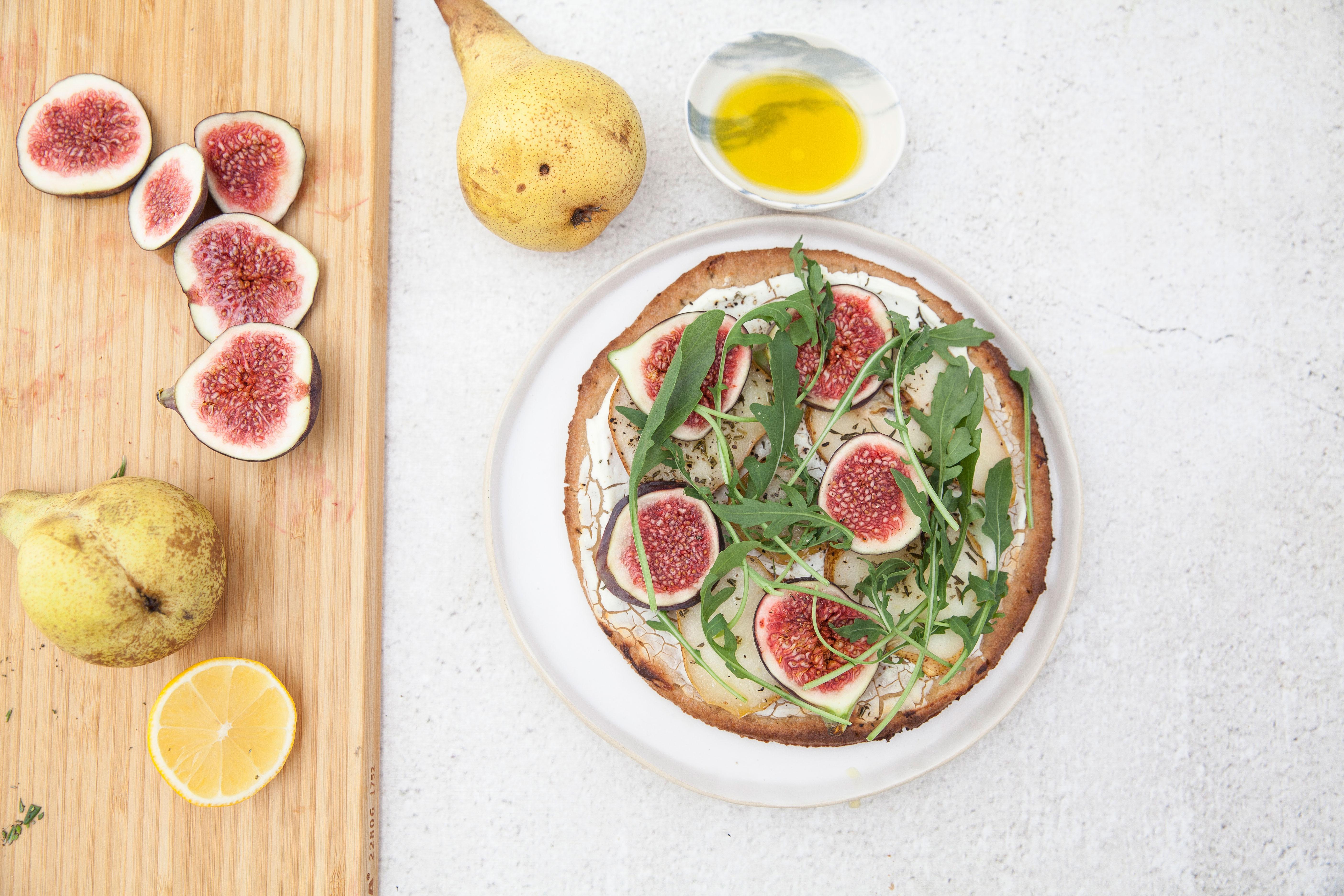 Glutenfreie-Schnitzer-Pizza_MG_9445
