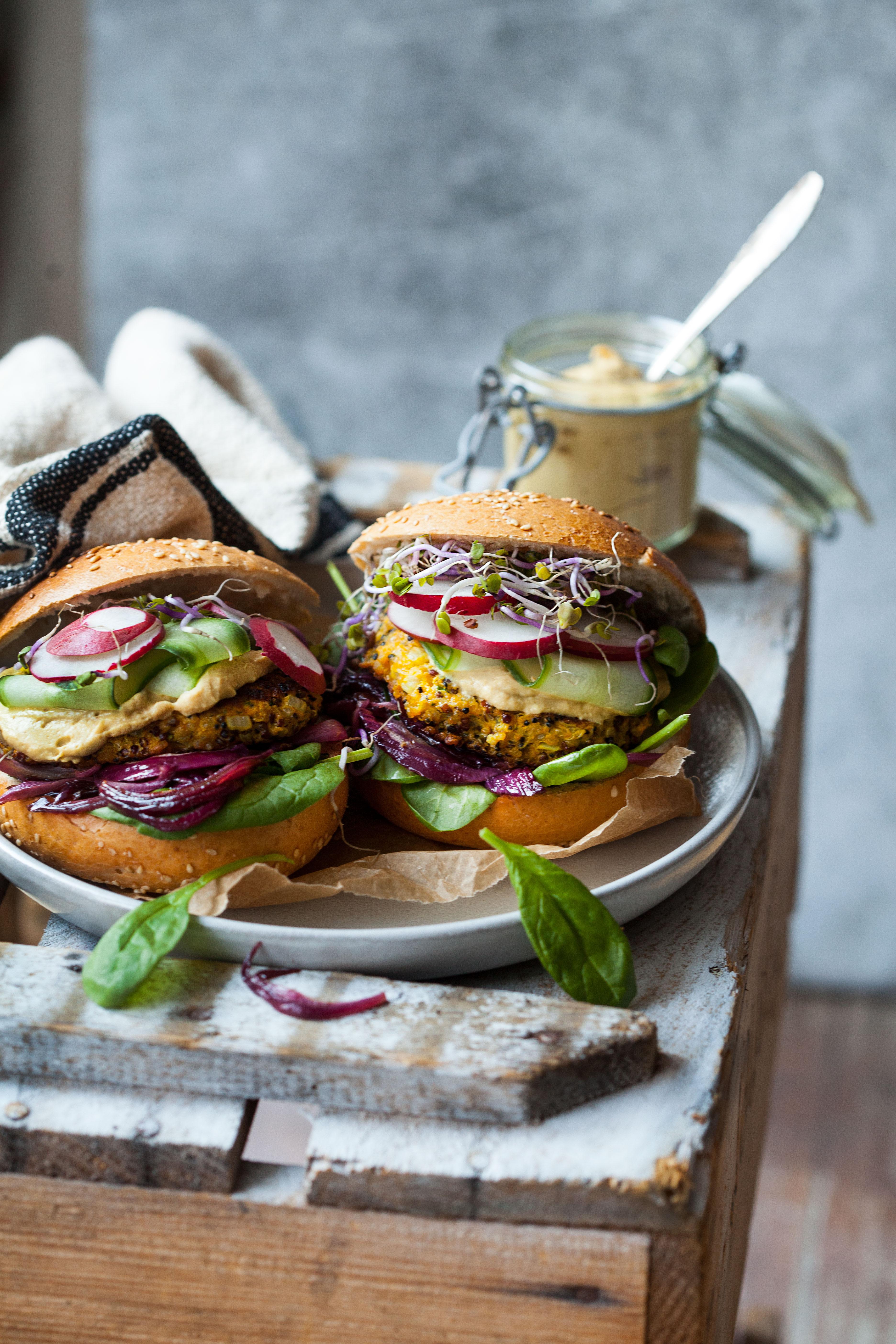 Burger_ReschuFrisch_Foodtastic_MG_0153
