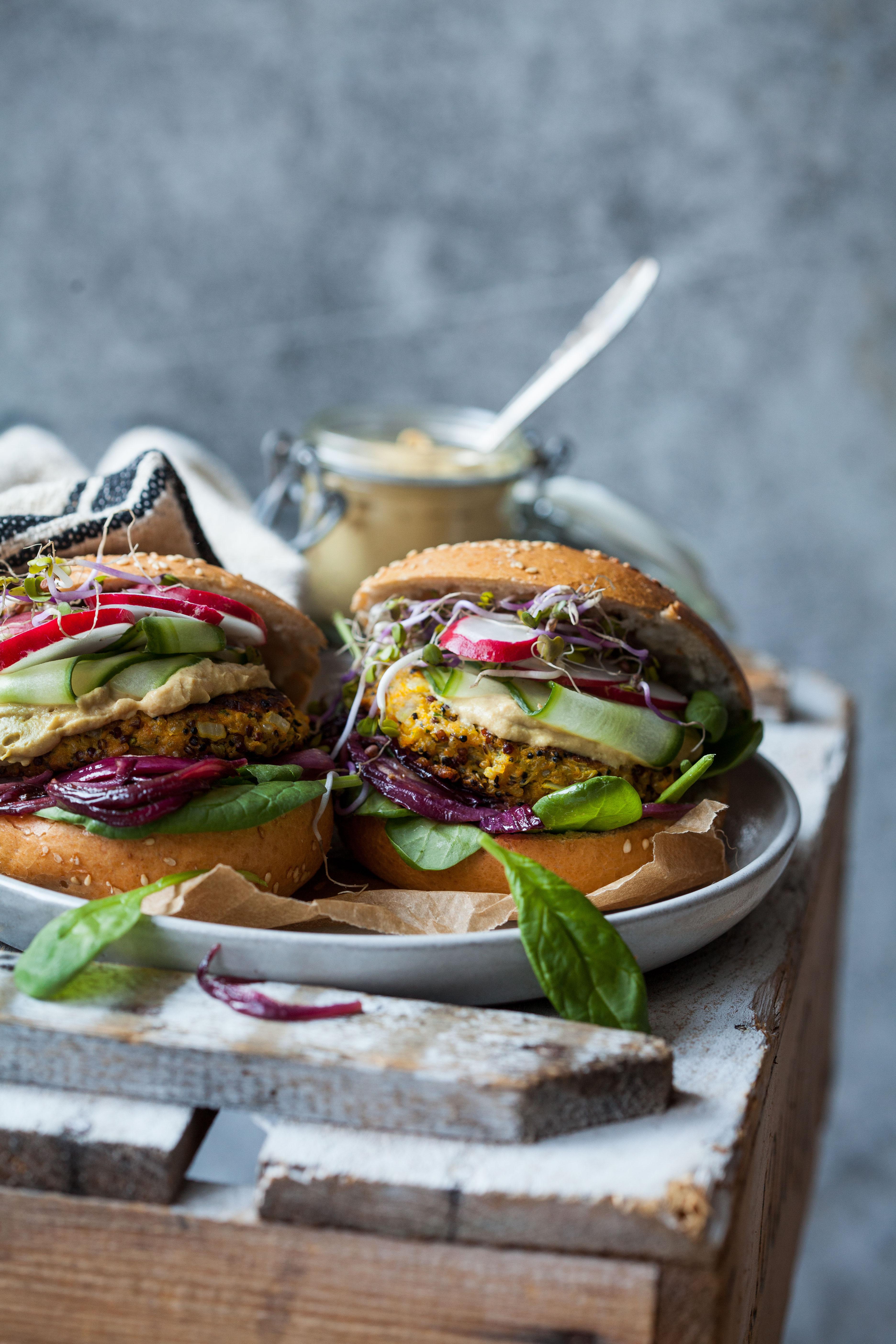 Burger_ReschuFrisch_Foodtastic_MG_0169