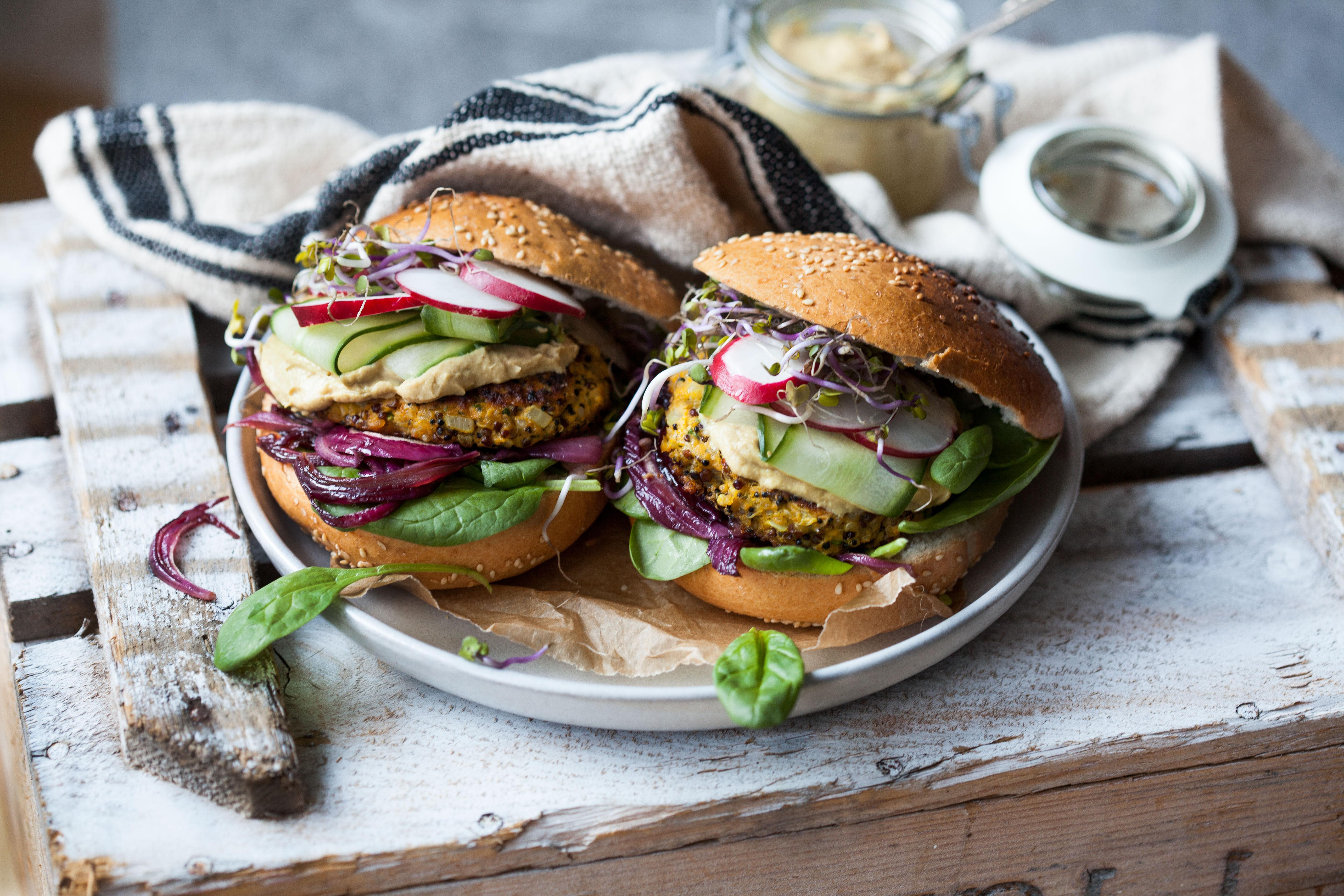 Burger_ReschuFrisch_Foodtastic_MG_0182
