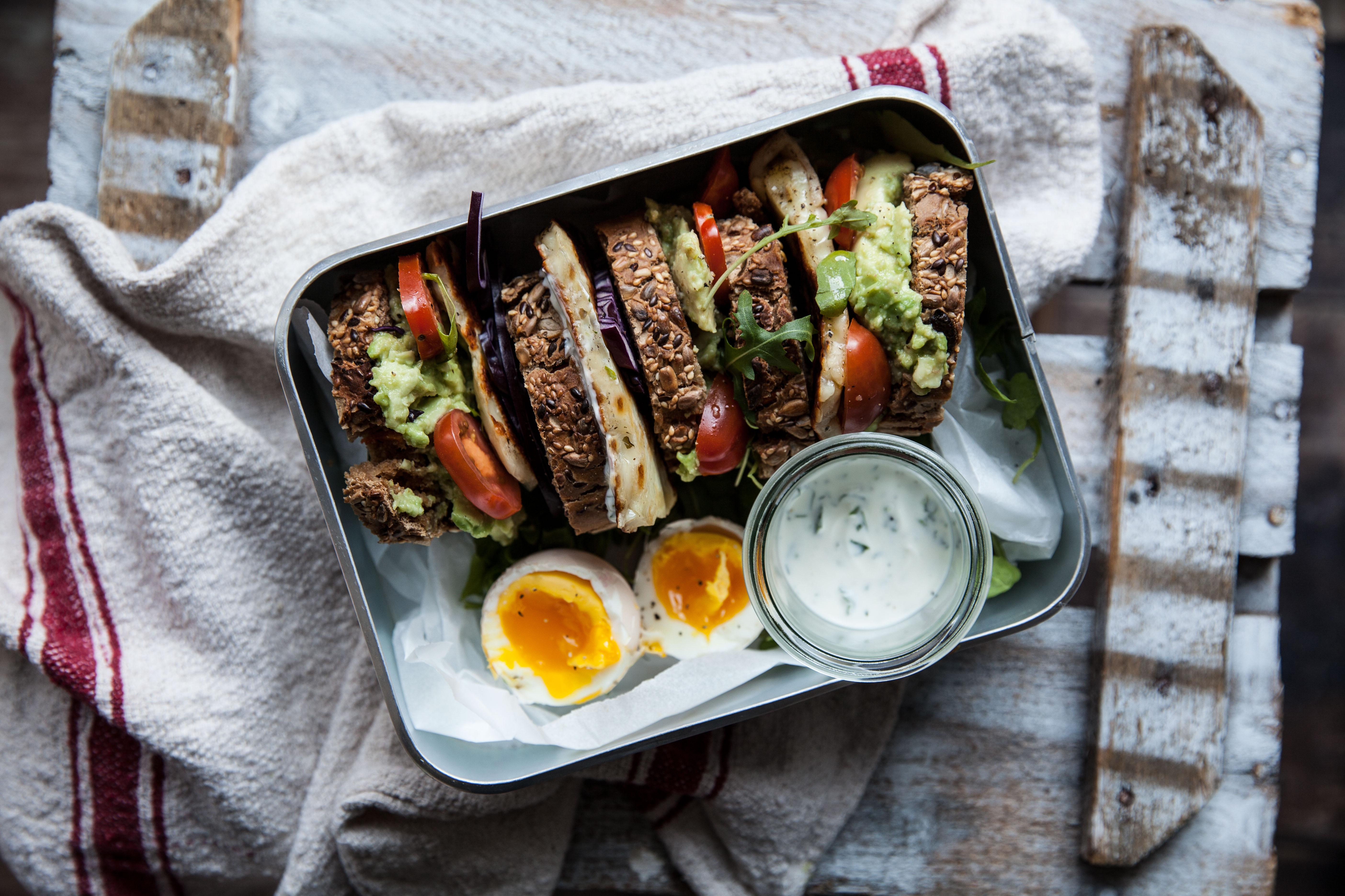 Sandwich-Fitnessbrot_ReschuFrisch_Foodtastic__MG_0205