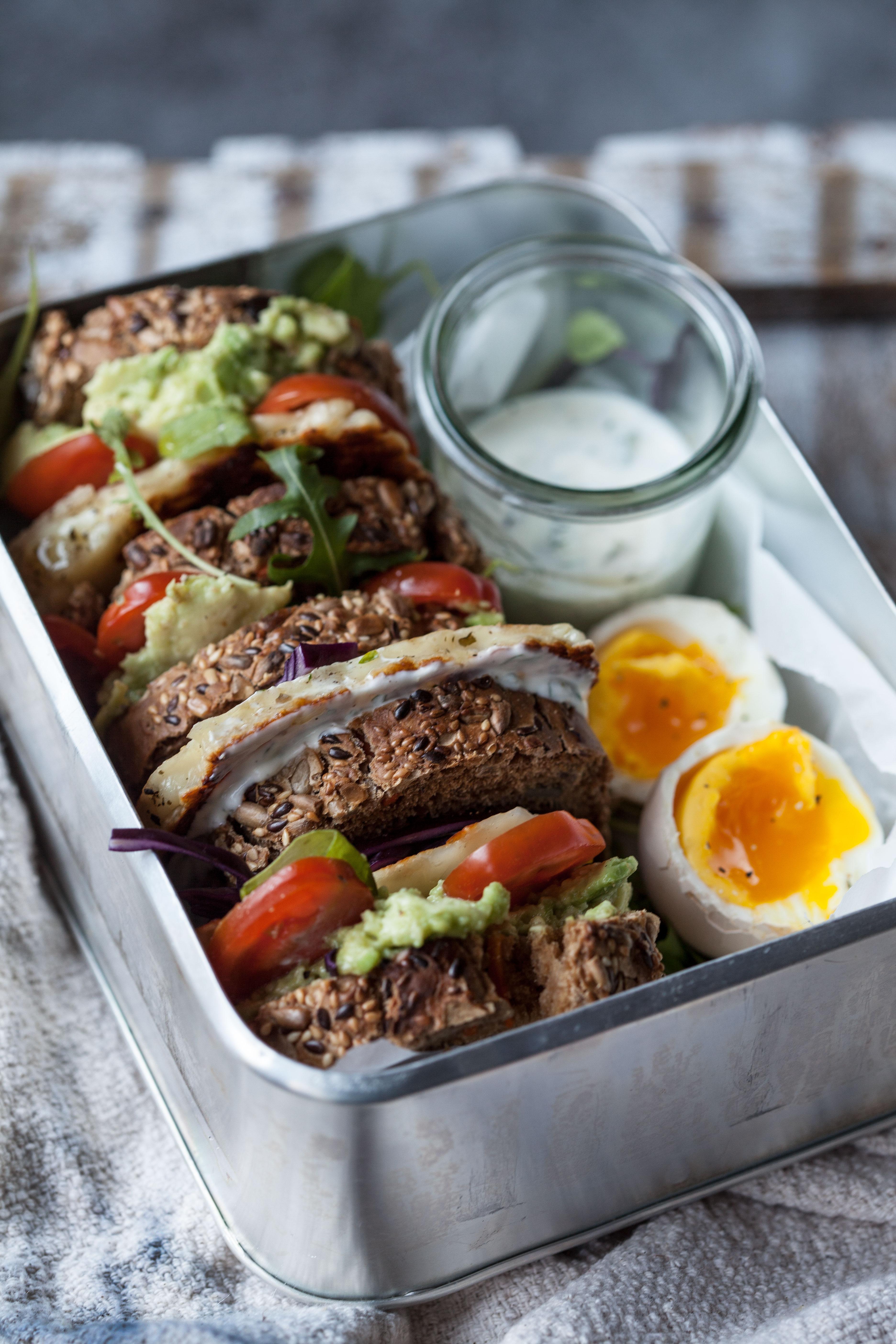 Sandwich-Fitnessbrot_ReschuFrisch_Foodtastic__MG_0207