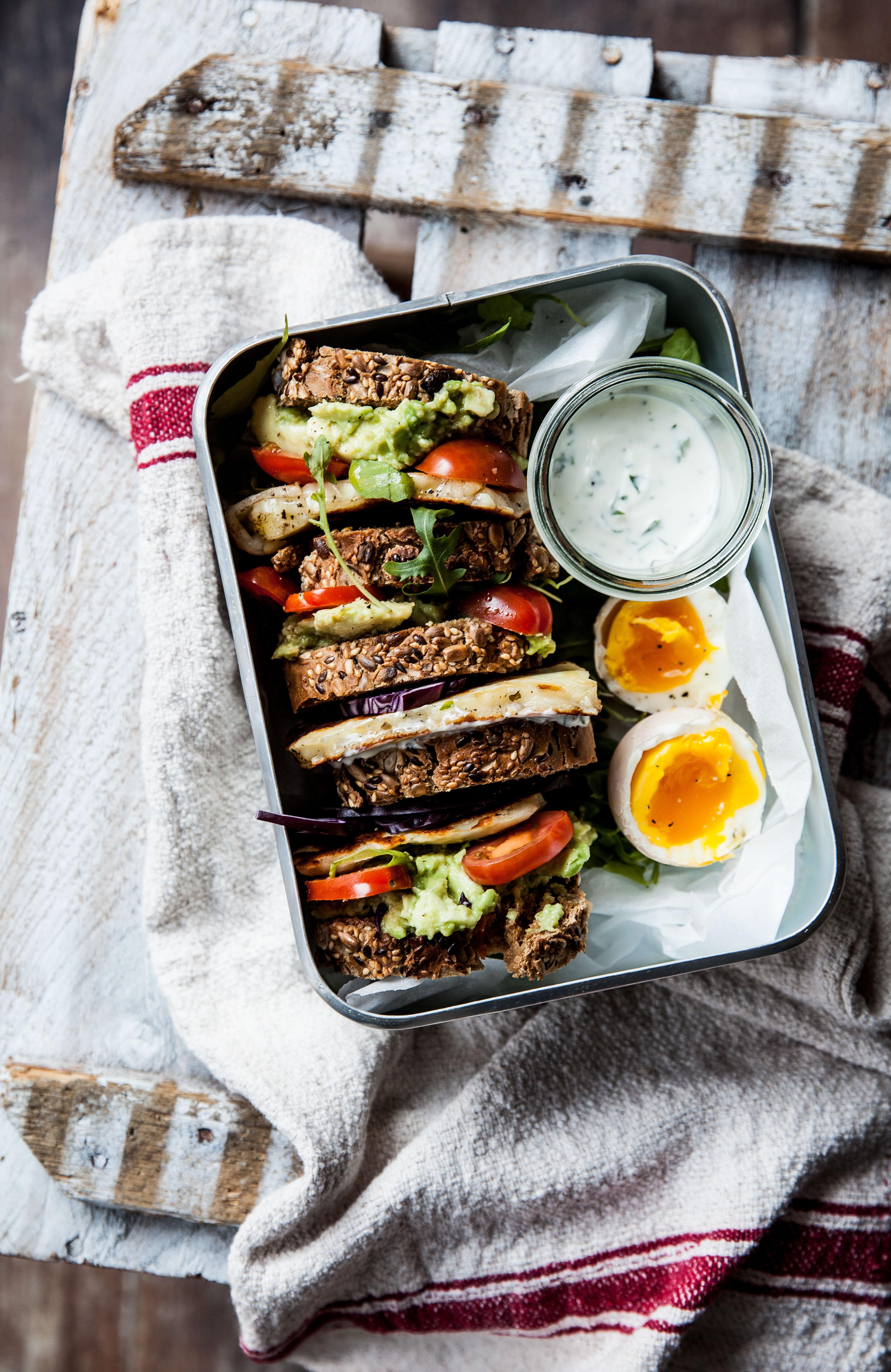 Sandwich-Fitnessbrot_ReschuFrisch_Foodtastic_MG_0225