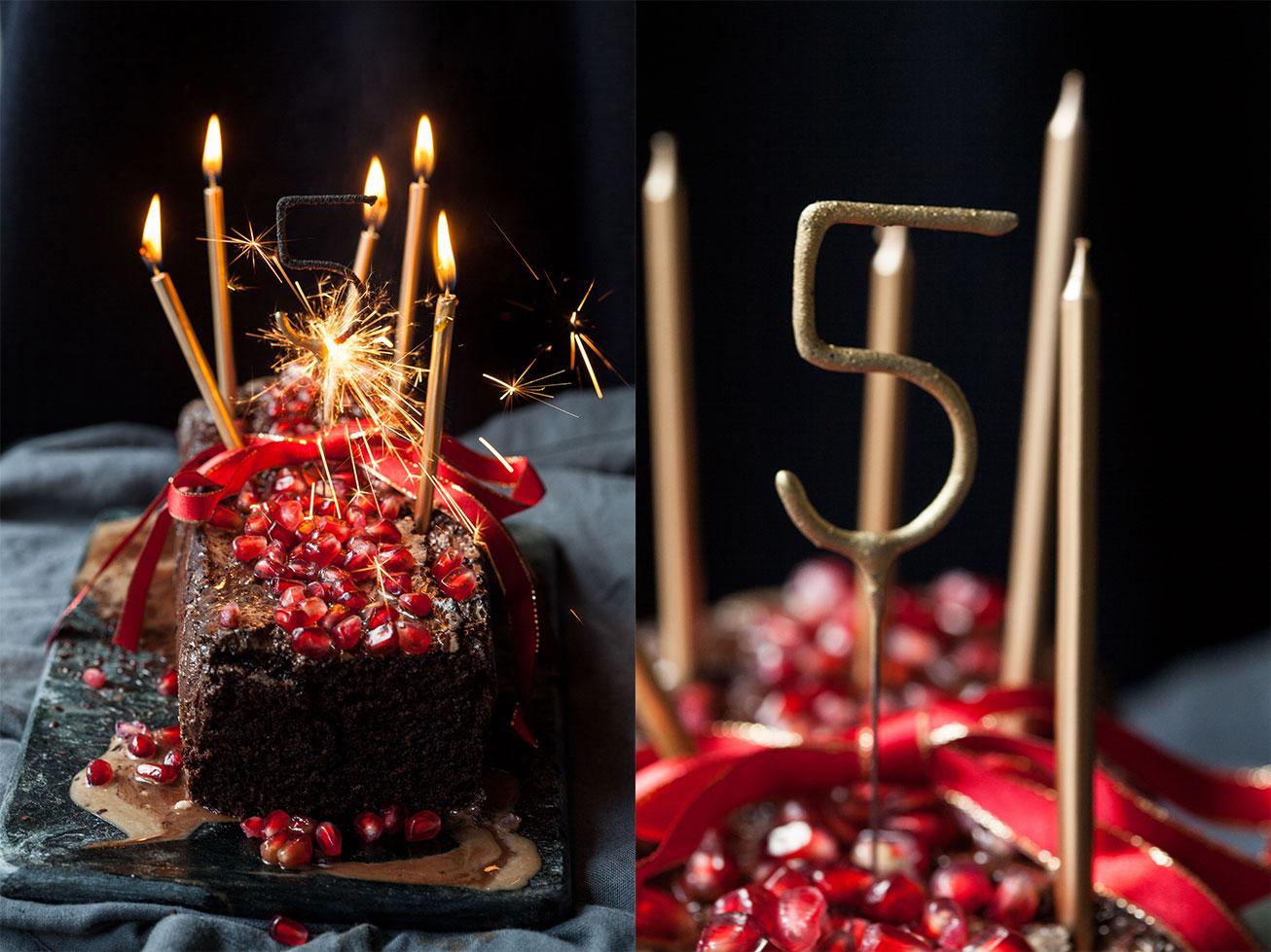 5-Jahre-Foodtastic
