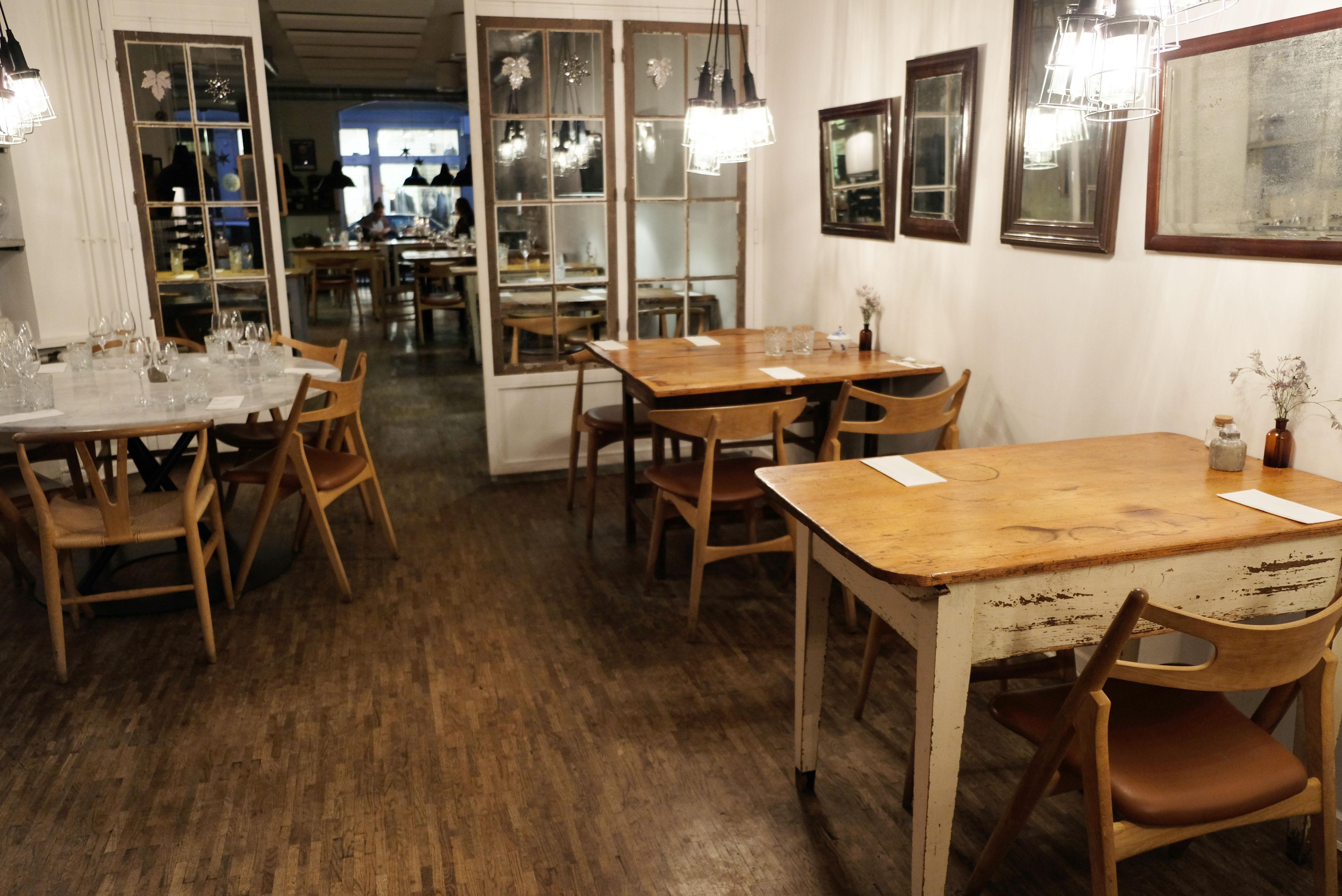 Aarhus_Foodtastic_DSCF9220