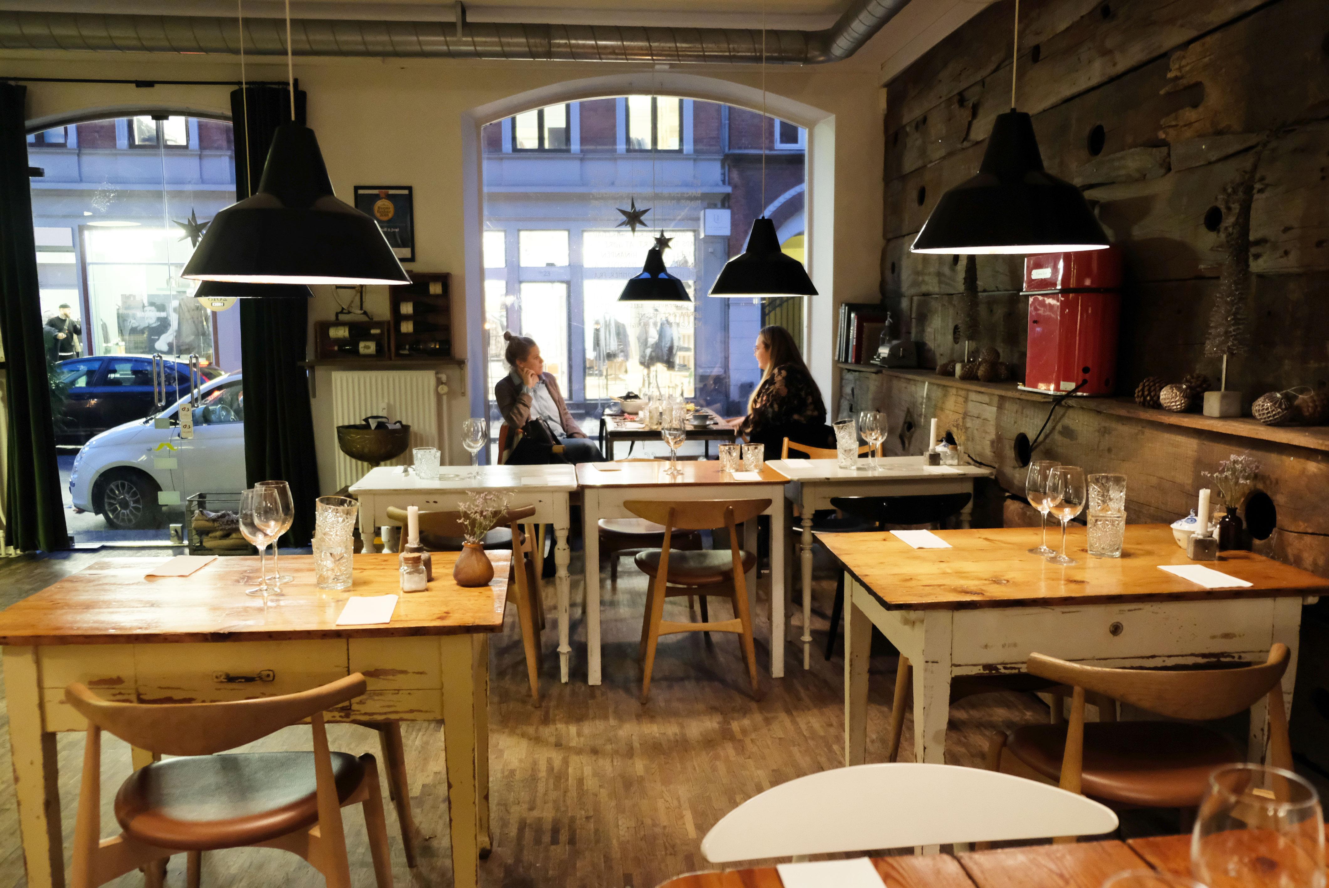 Aarhus_Foodtastic_DSCF9222