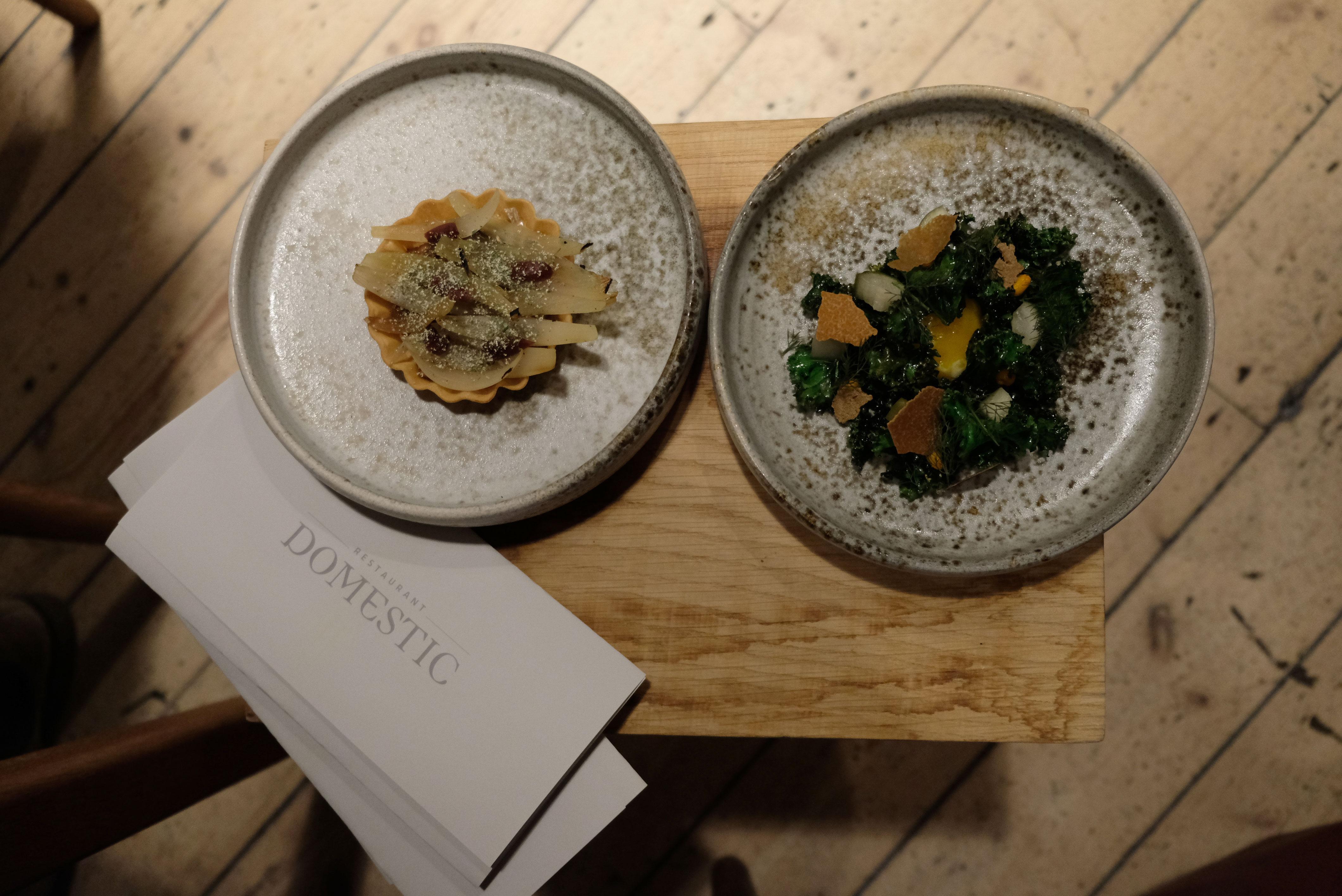 Aarhus_Foodtastic_DSCF9263