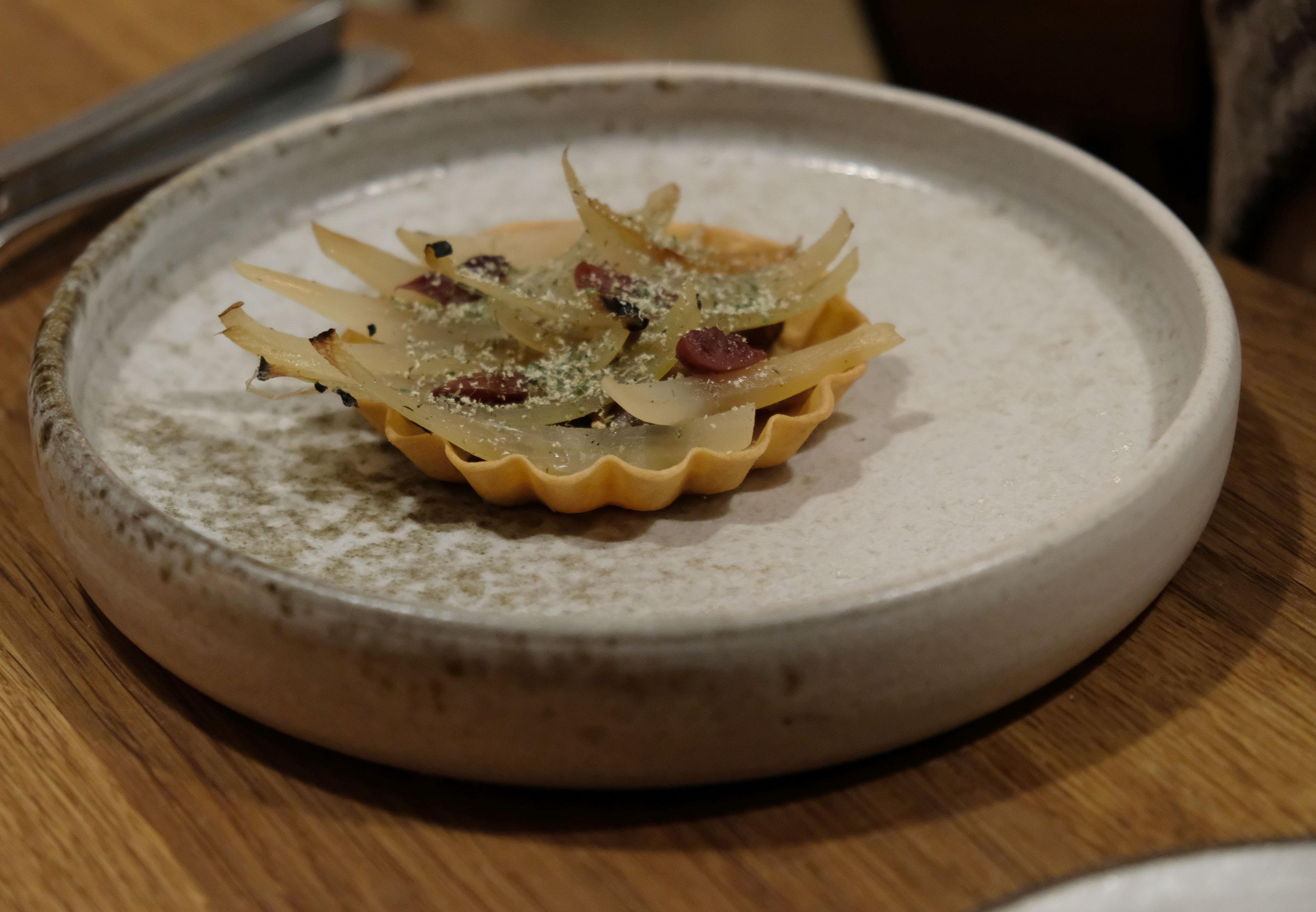 Aarhus_Foodtastic_DSCF9267