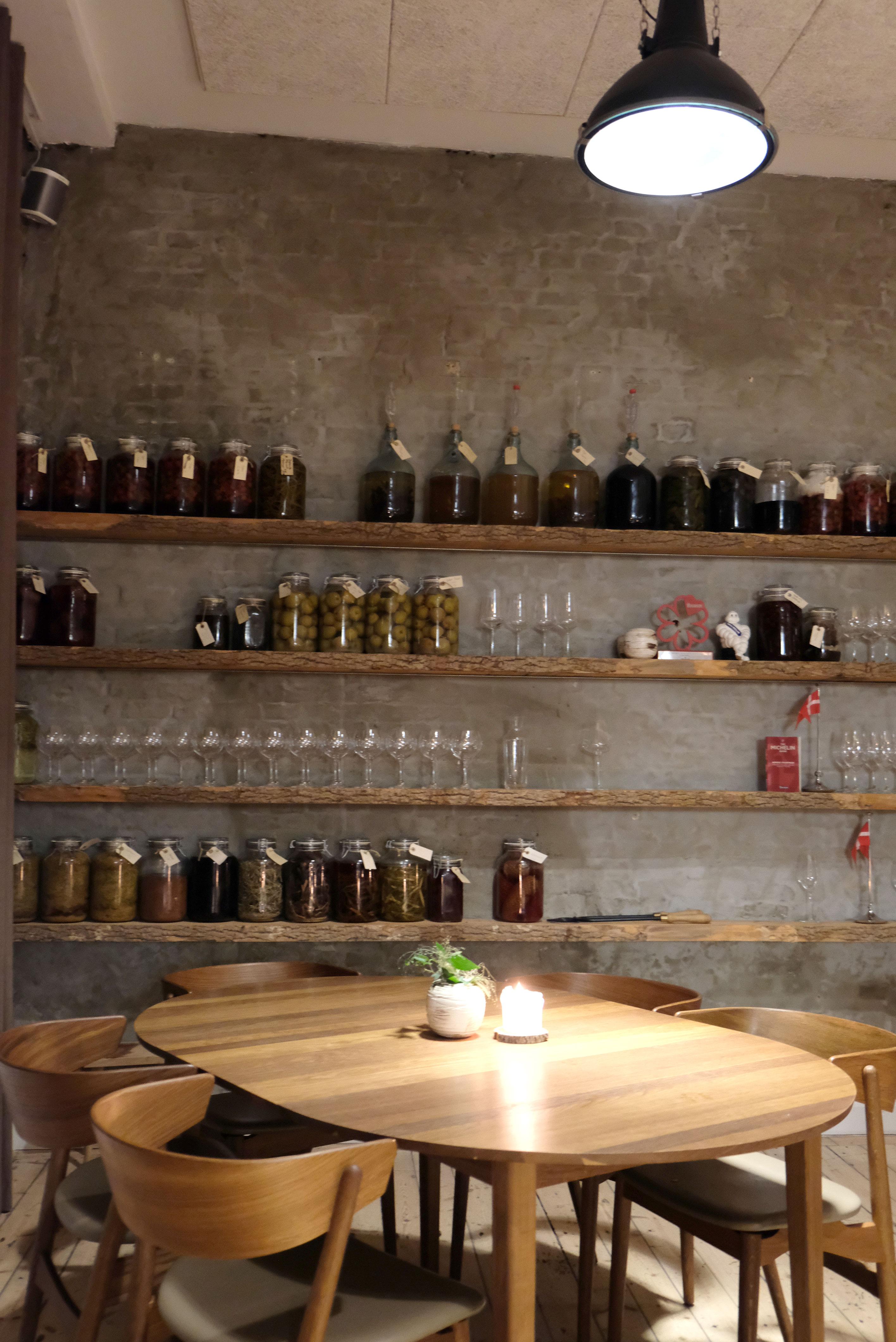 Aarhus_Foodtastic_DSCF9279