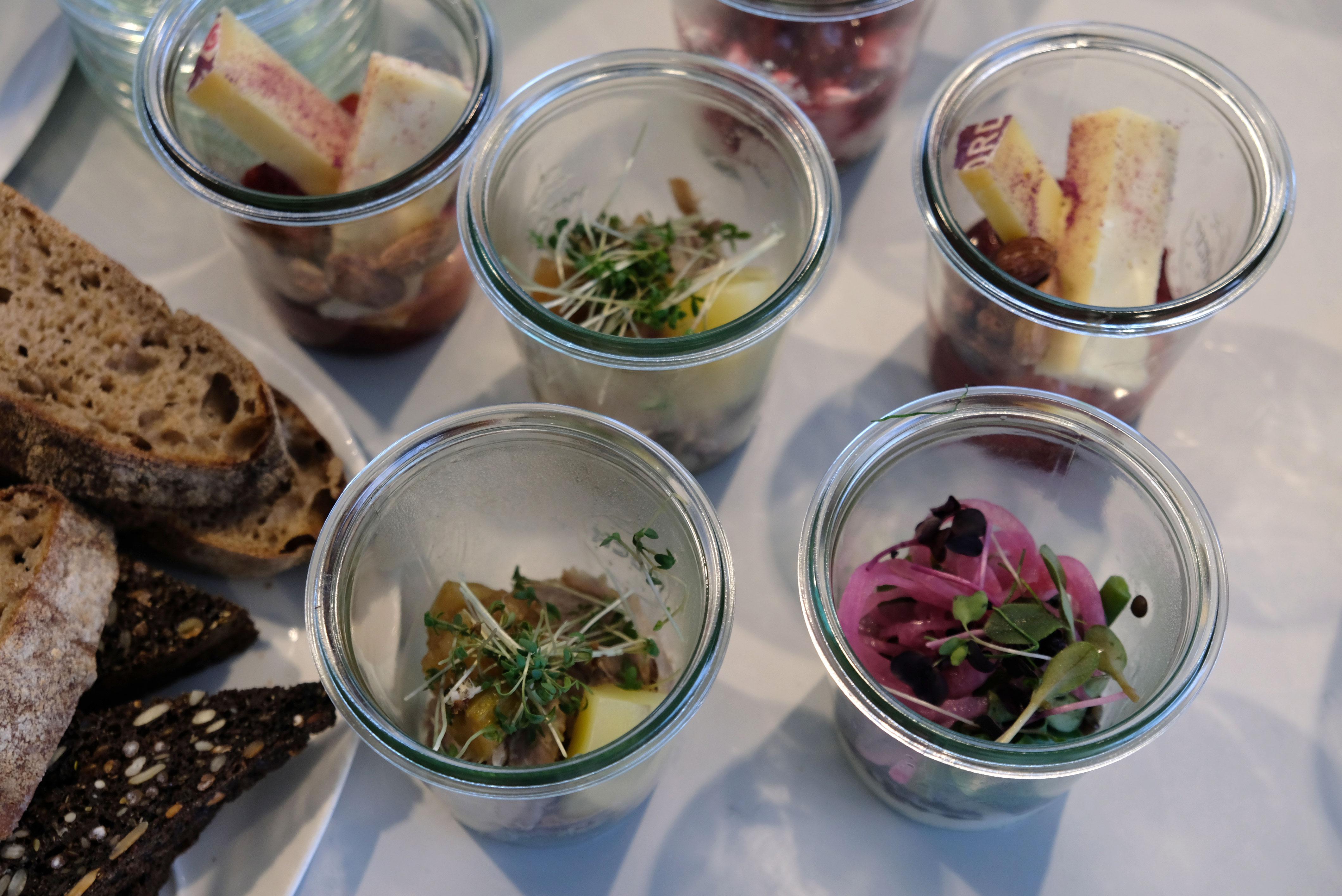 Aarhus_Foodtastic_DSCF9333