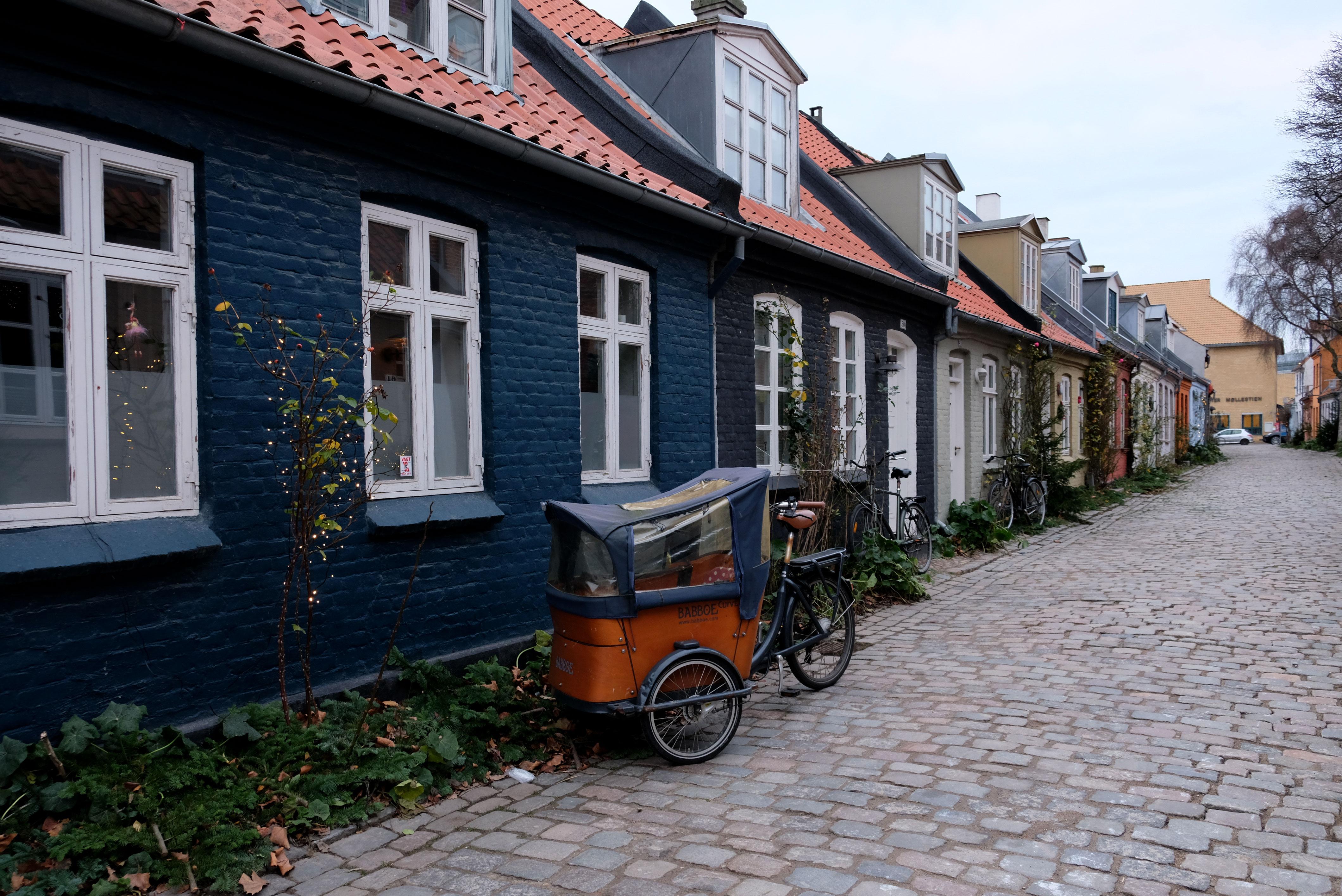 Aarhus_Foodtastic_DSCF9351